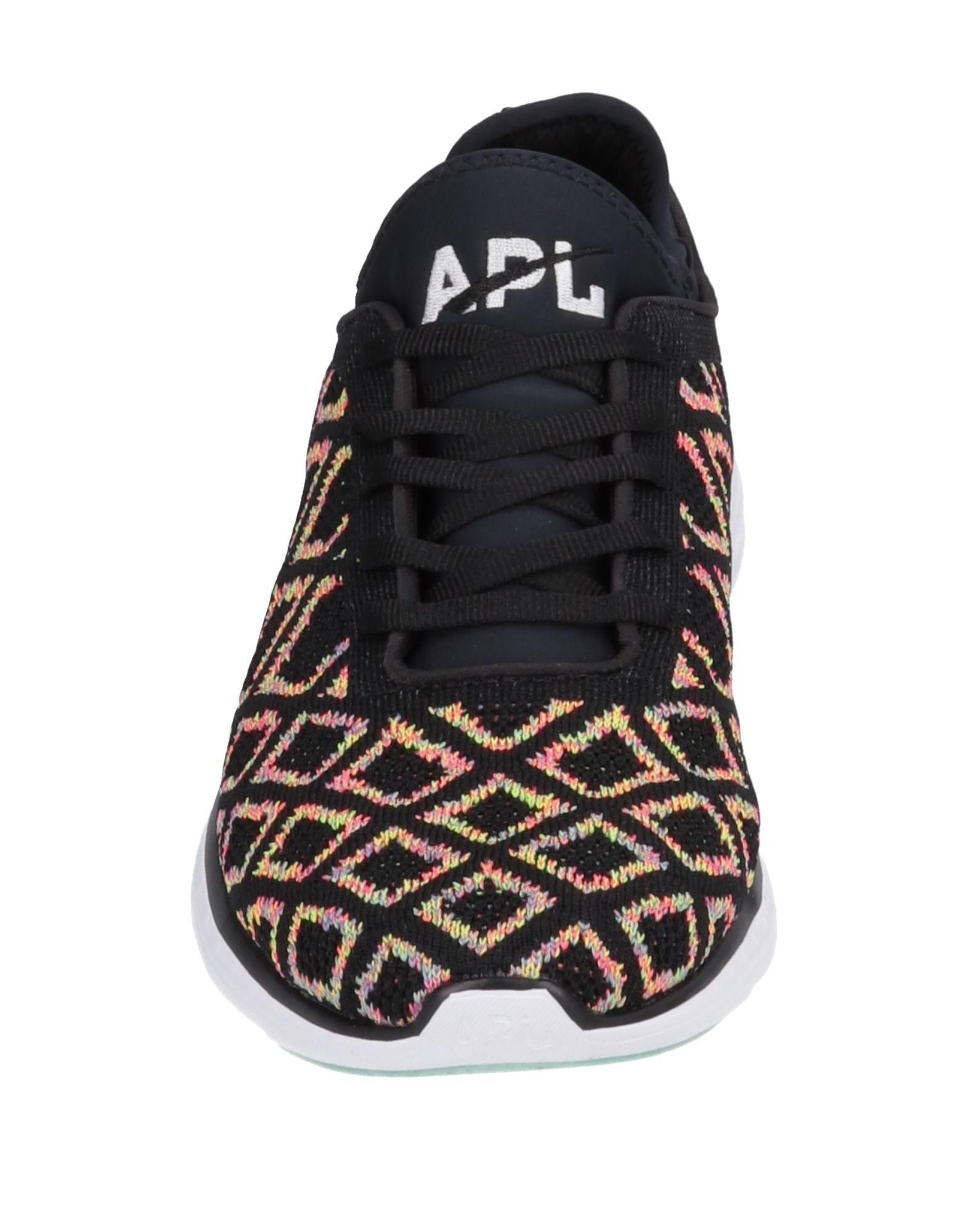 Apl® Athletic Propulsion Labs Sneakers Damen  Schuhe 11558493AO Gute Qualität beliebte Schuhe  4c01bb