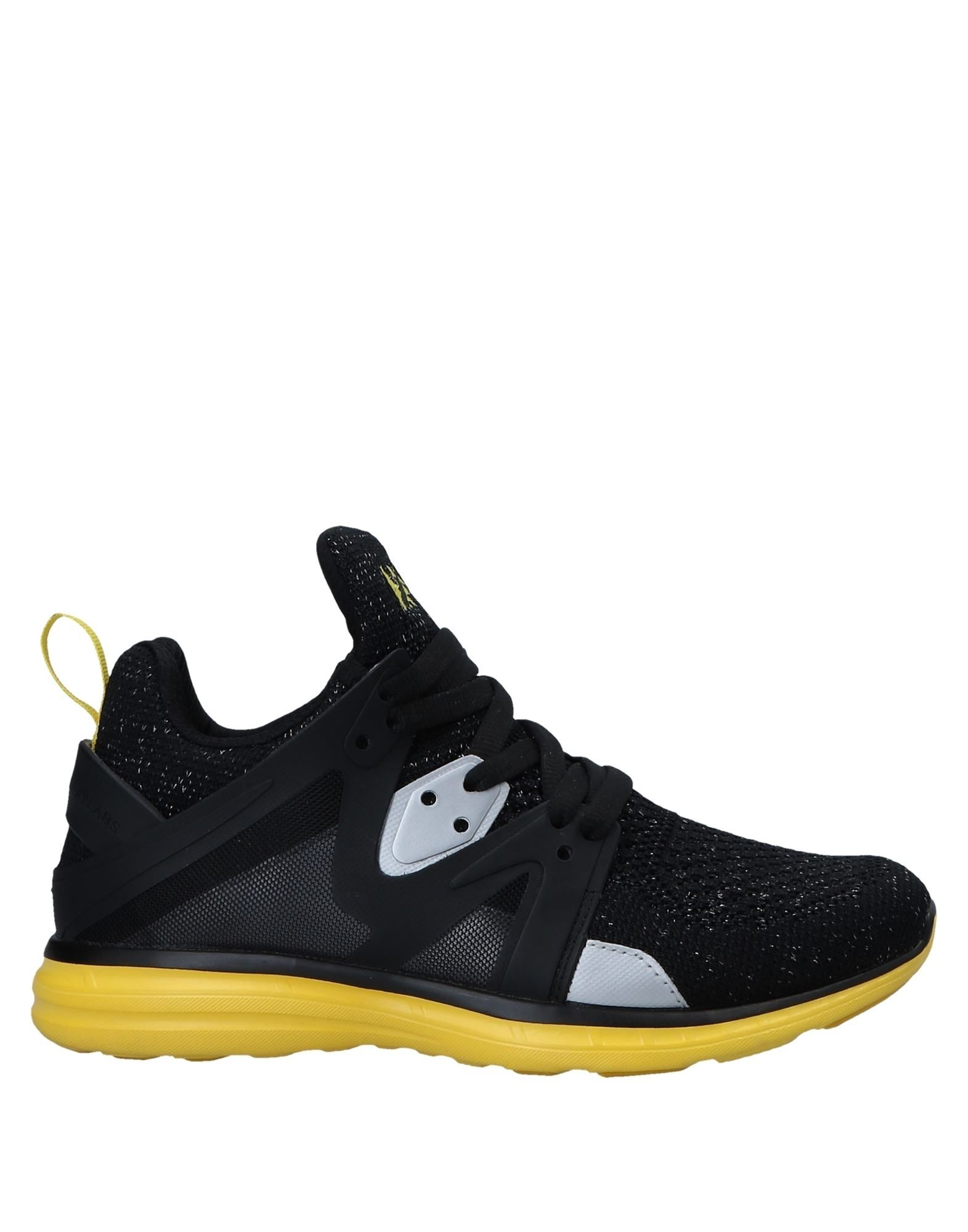 Apl® Athletic Women Propulsion Labs Sneakers - Women Athletic Apl® Athletic Propulsion Labs Sneakers online on  United Kingdom - 11558506JA c328dd