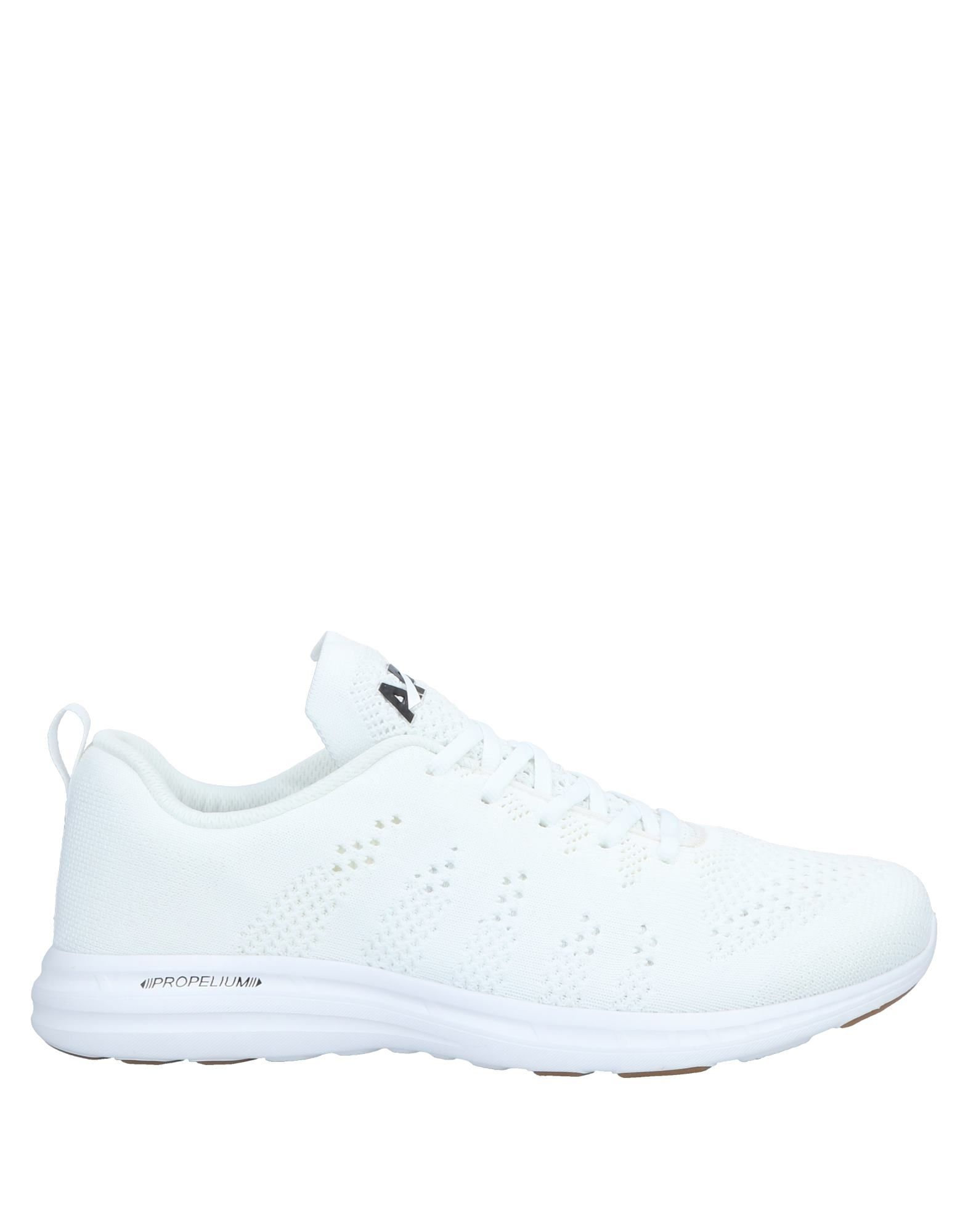 Apl® Athletic Propulsion Labs Sneakers - Men Apl® Athletic on Propulsion Labs Sneakers online on Athletic  United Kingdom - 11558512EO 9a1ea3