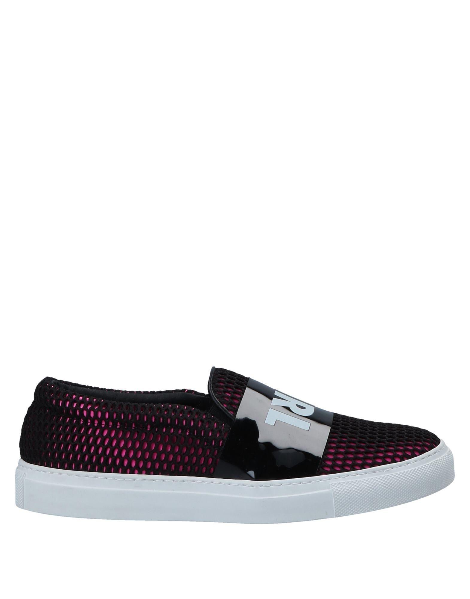 Stilvolle billige Schuhe Damen Joshua Sanders Sneakers Damen Schuhe  11558538EQ 9ae0ab