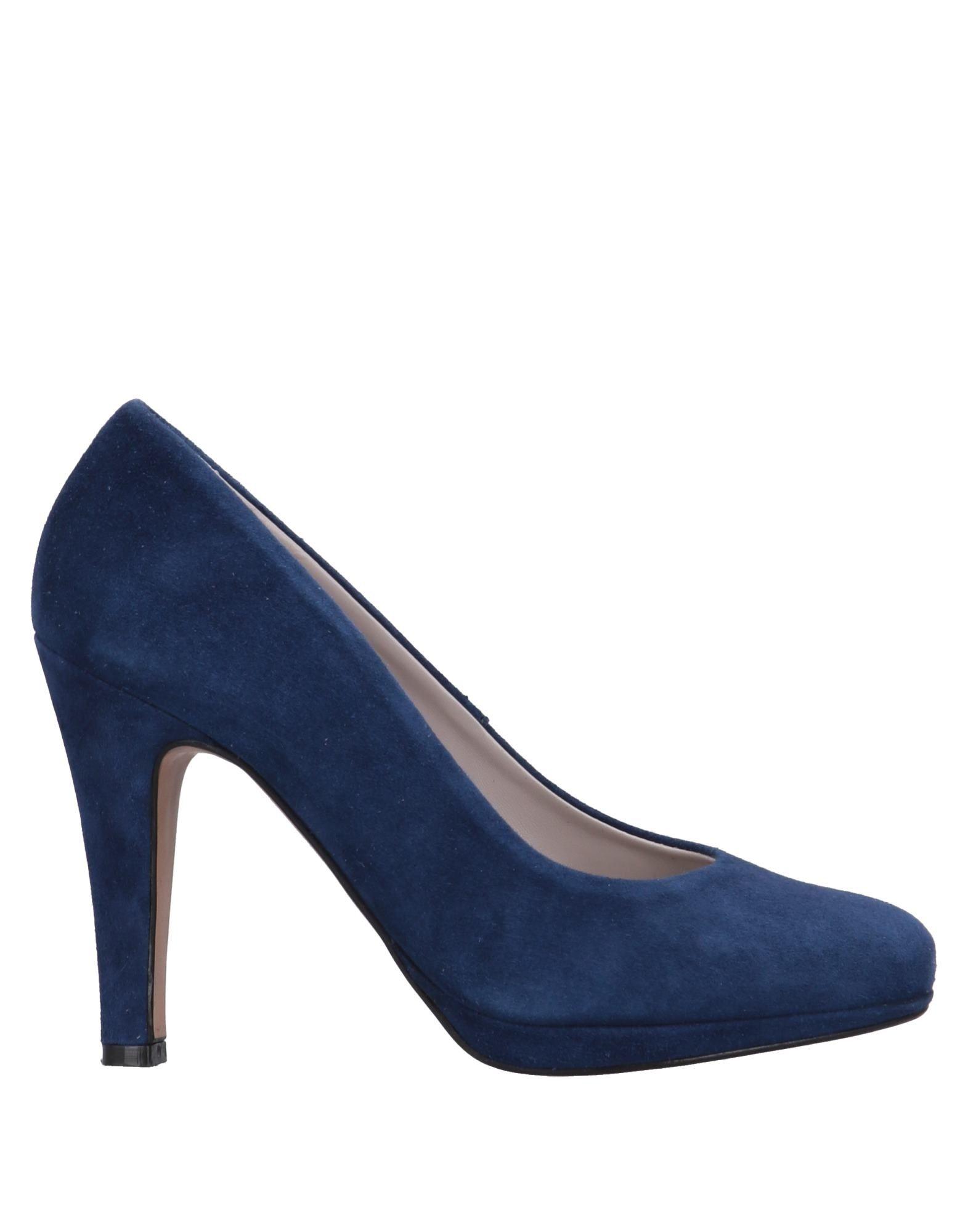 Gut tragenCafènoir um billige Schuhe zu tragenCafènoir Gut Pumps Damen  11558565IF 3f9c73