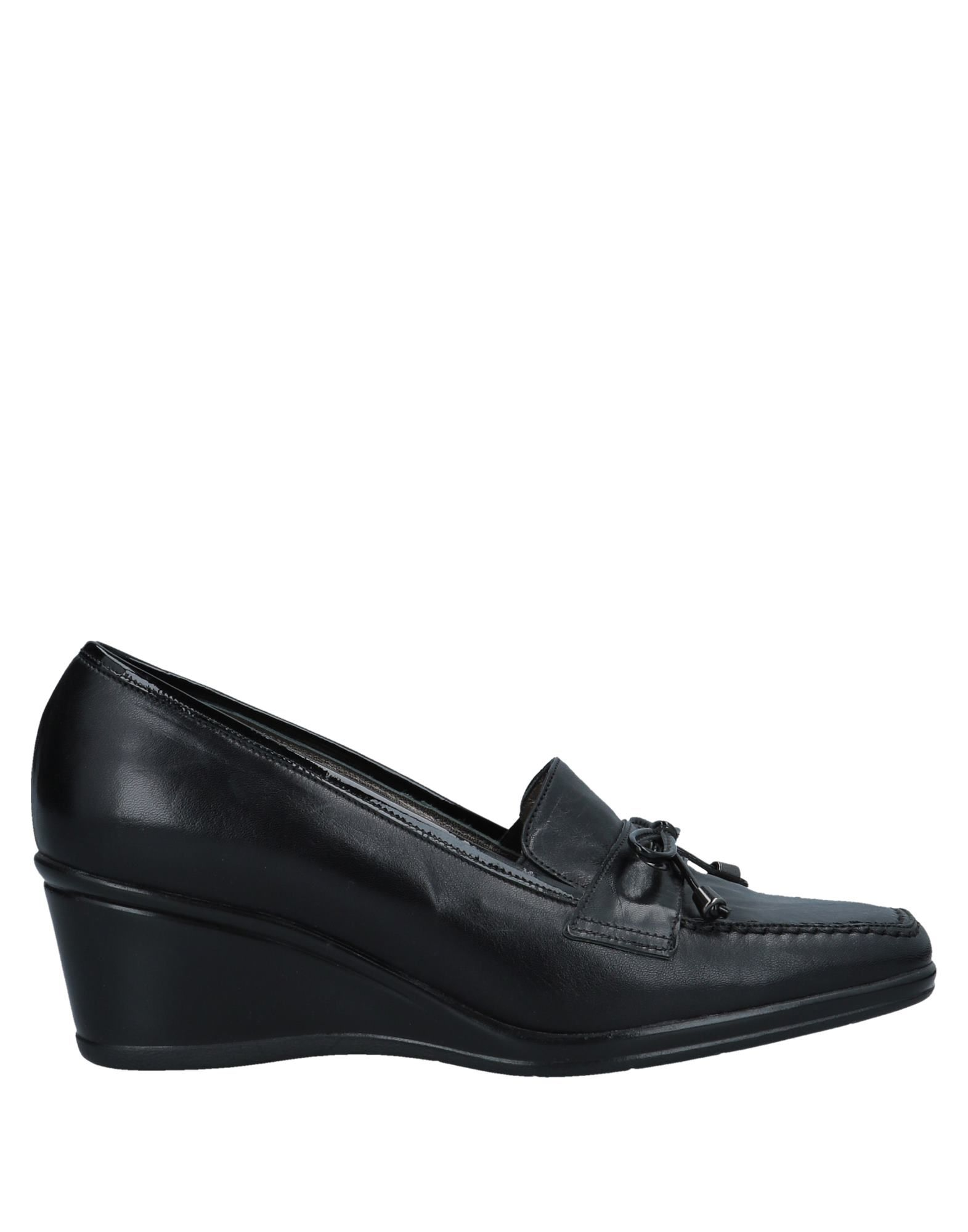 Confort Loafers  - Women Confort Loafers online on  Loafers Australia - 11558578AI 2d8fa1