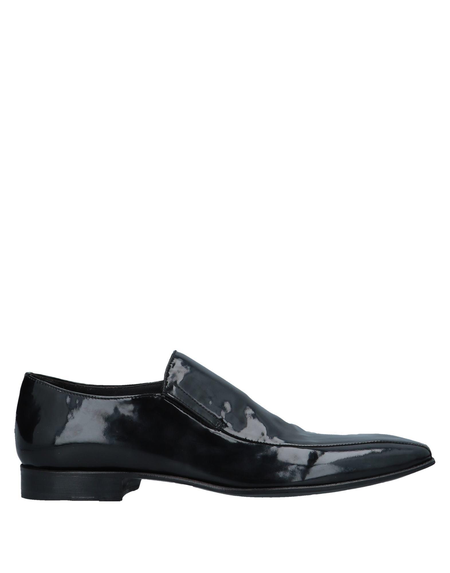 Rabatt echte Schuhe Cc Collection 11558605OT Corneliani Mokassins Herren  11558605OT Collection 894d17