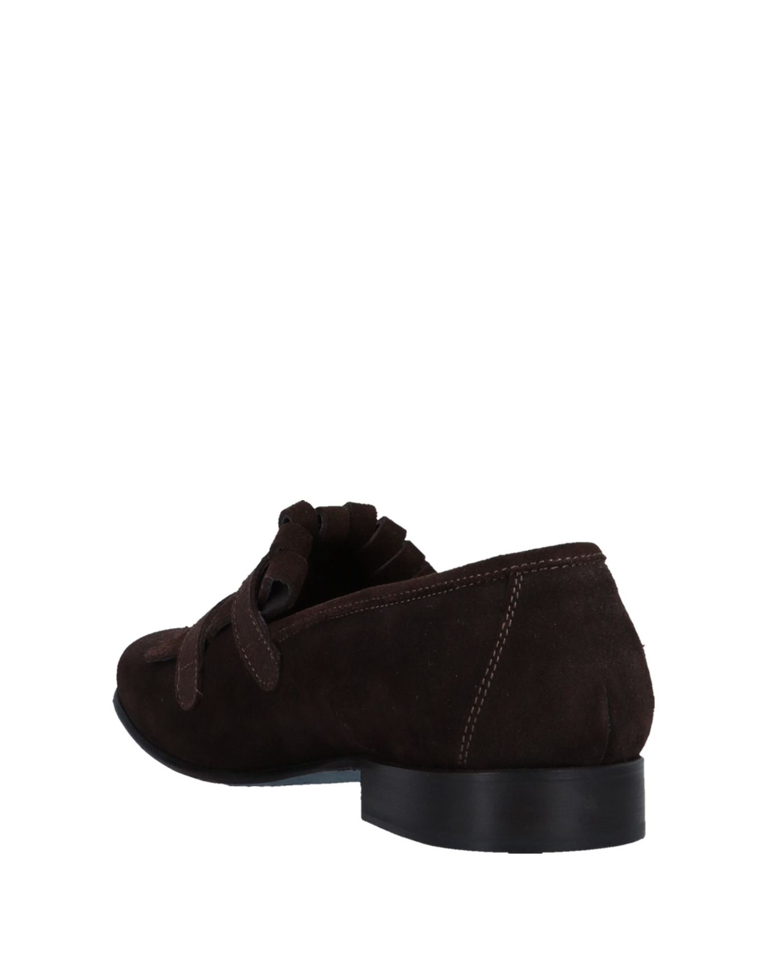 Daniele Alessandrini Gute Mokassins Herren  11558617DX Gute Alessandrini Qualität beliebte Schuhe 44c16a