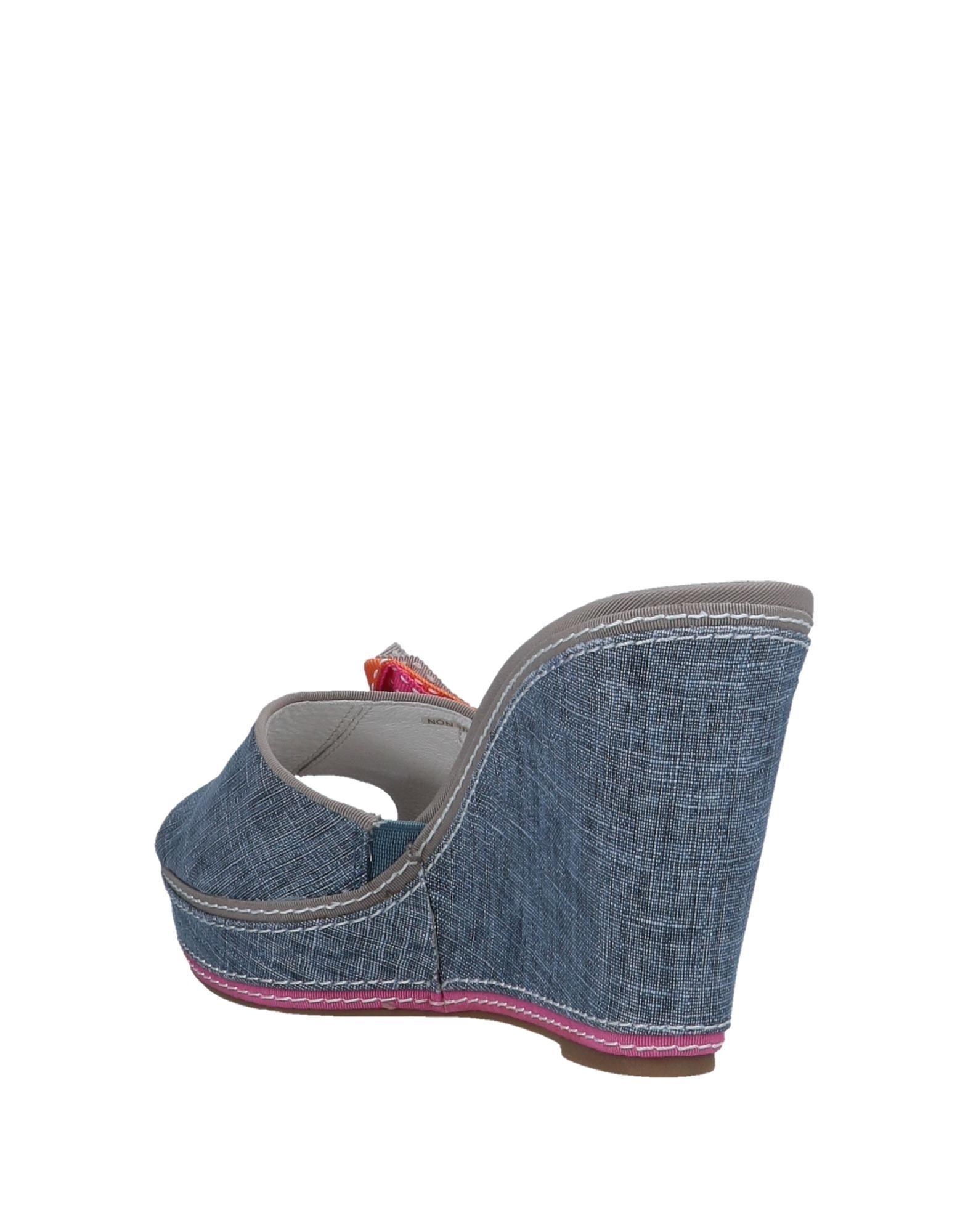 Cafènoir Sandalen Gute Damen  11558628GJ Gute Sandalen Qualität beliebte Schuhe b1db34