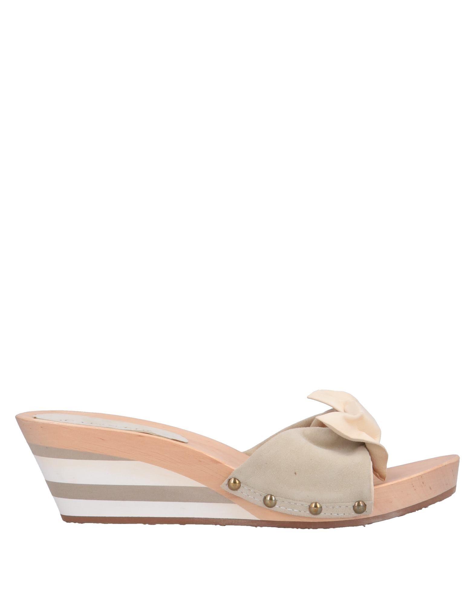 Cafènoir Sandals - Women Cafènoir United Sandals online on  United Cafènoir Kingdom - 11558632AR 346d7e
