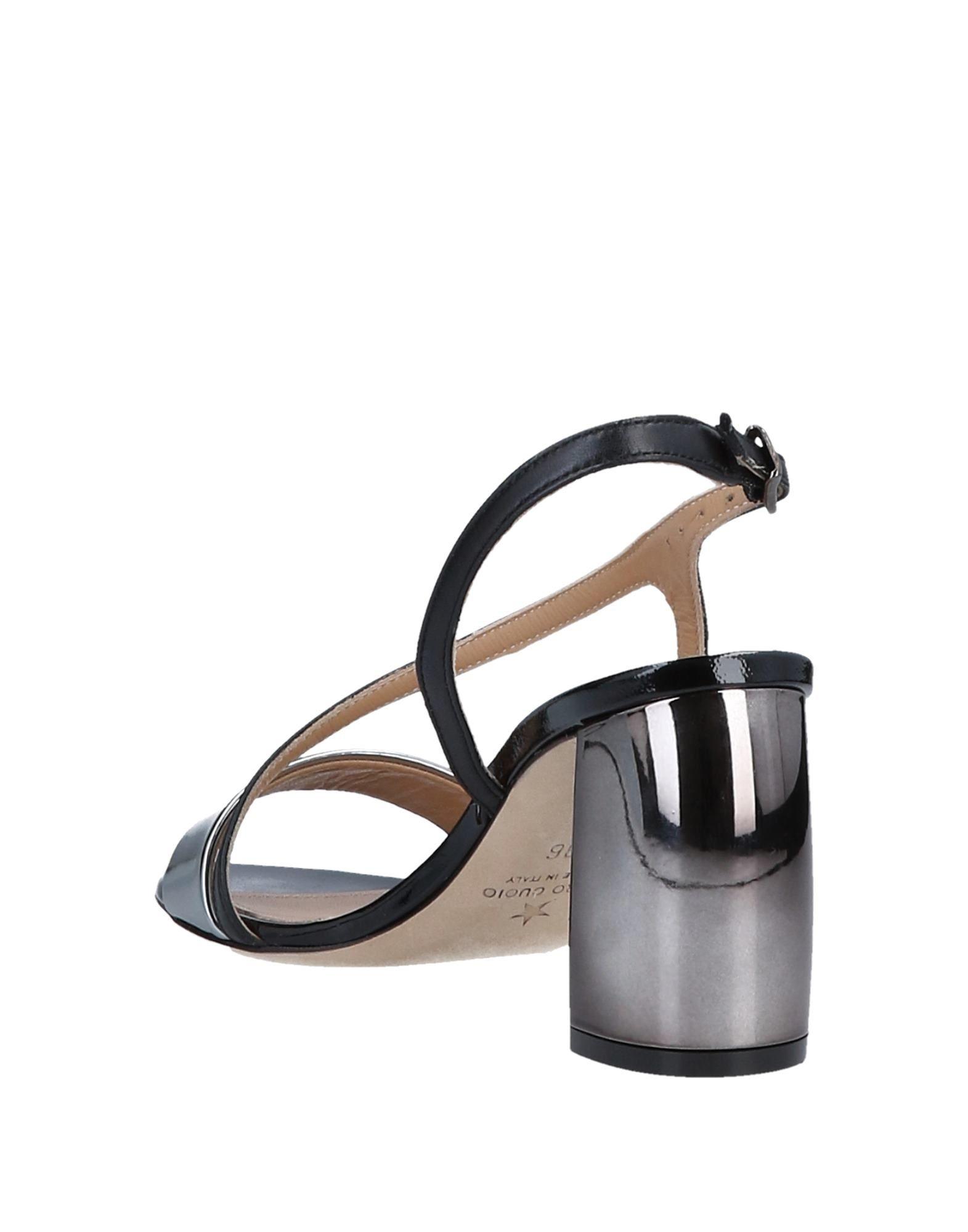 Gut um billige Schuhe zu 11558636QB tragenMarc Ellis Sandalen Damen 11558636QB zu 16b07d