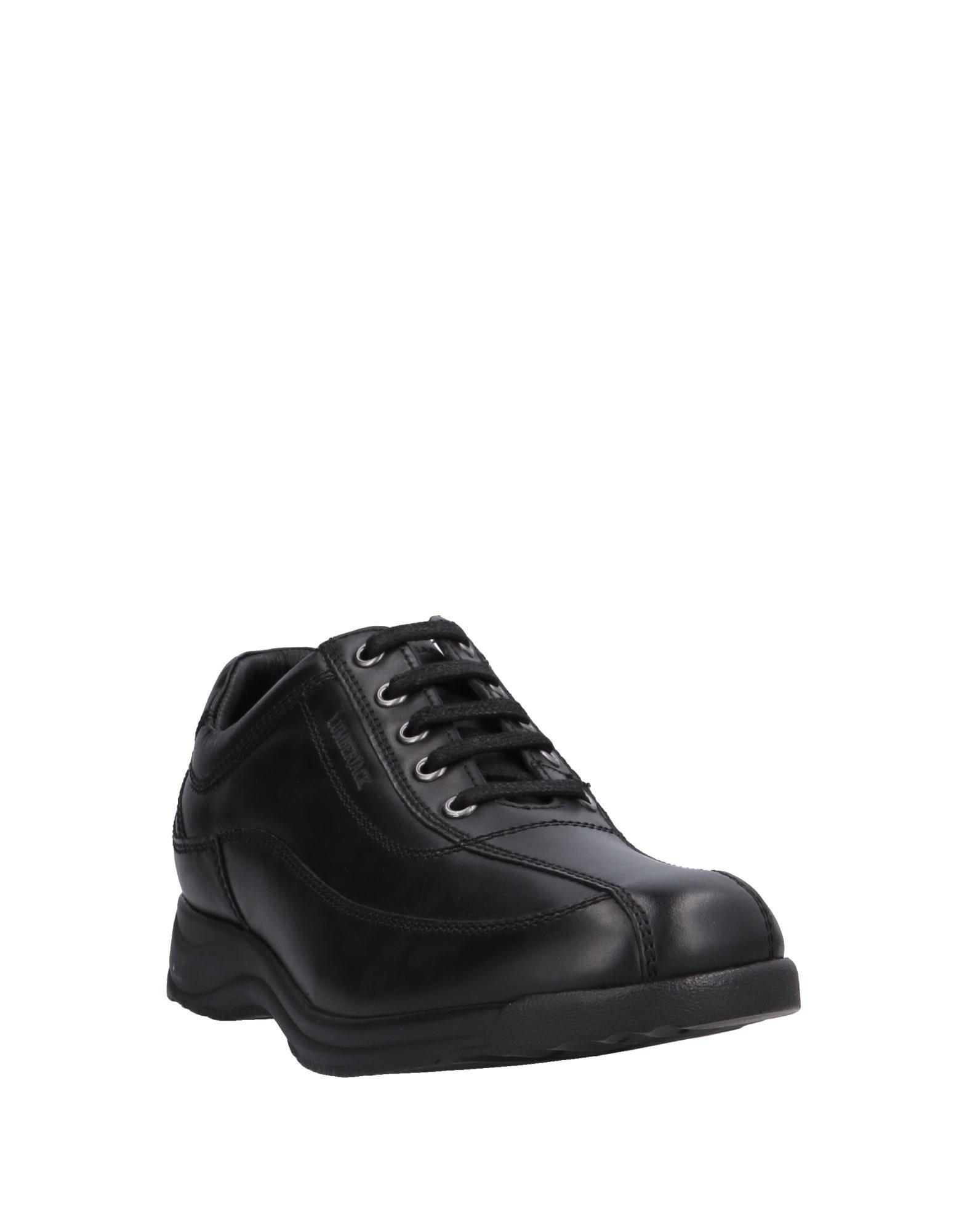 Rabatt echte  Schuhe Lumberjack Sneakers Herren  echte 11558666WI 78420d