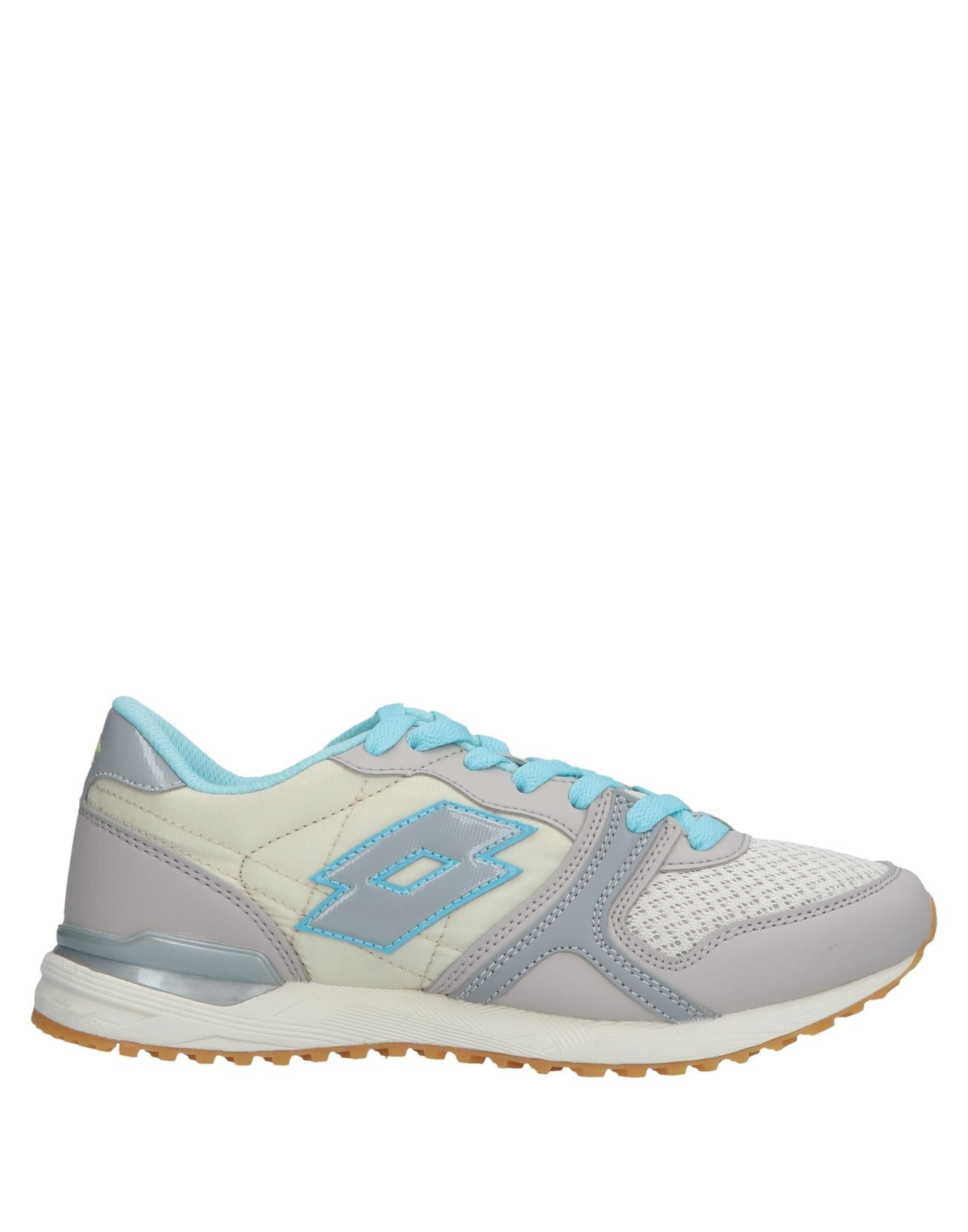Lotto Sneakers online - Women Lotto Sneakers online Sneakers on  Australia - 11558668VJ b87425