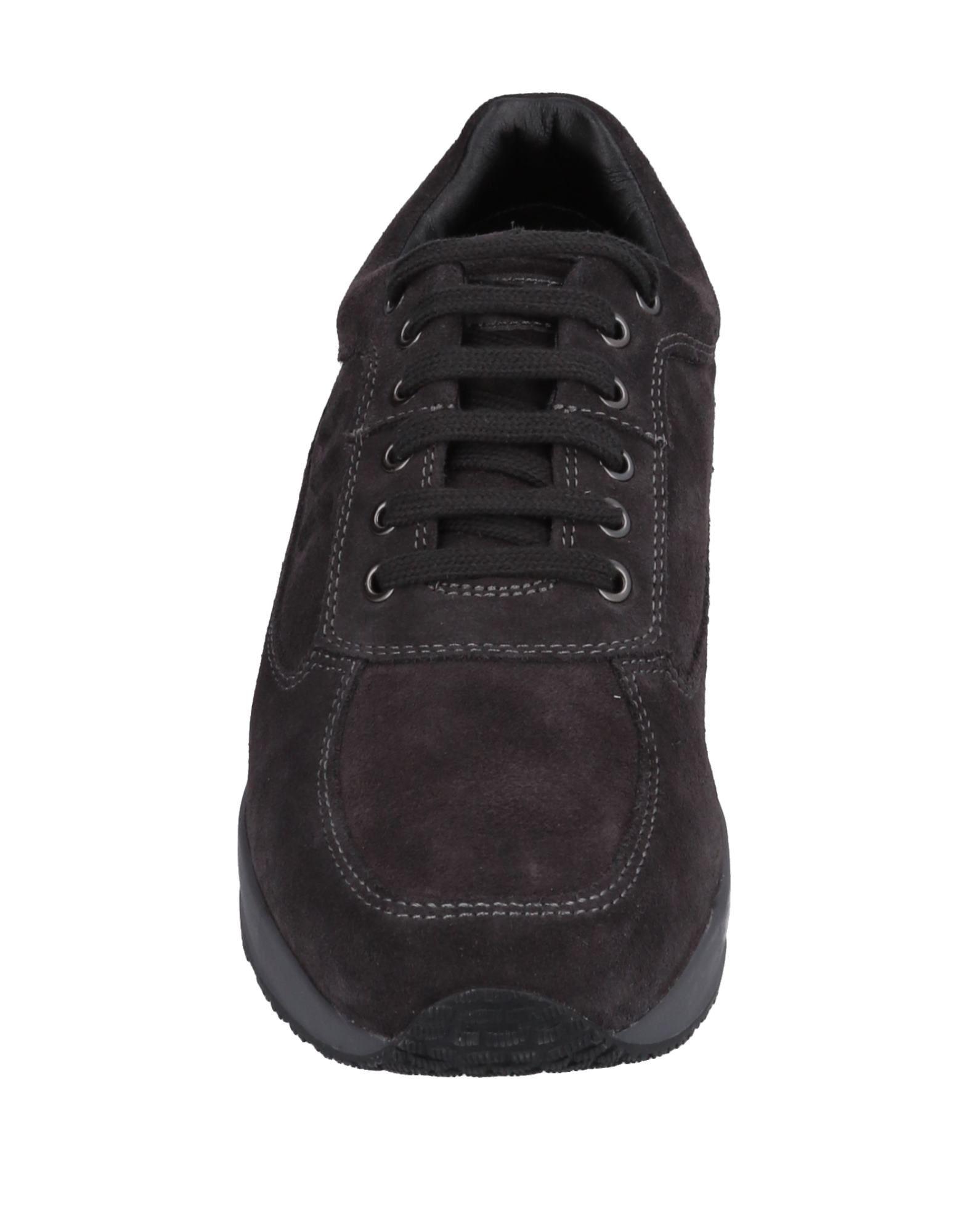 Lumberjack Sneakers - Men Lumberjack Lumberjack Lumberjack Sneakers online on  Canada - 11558682BQ 90429d
