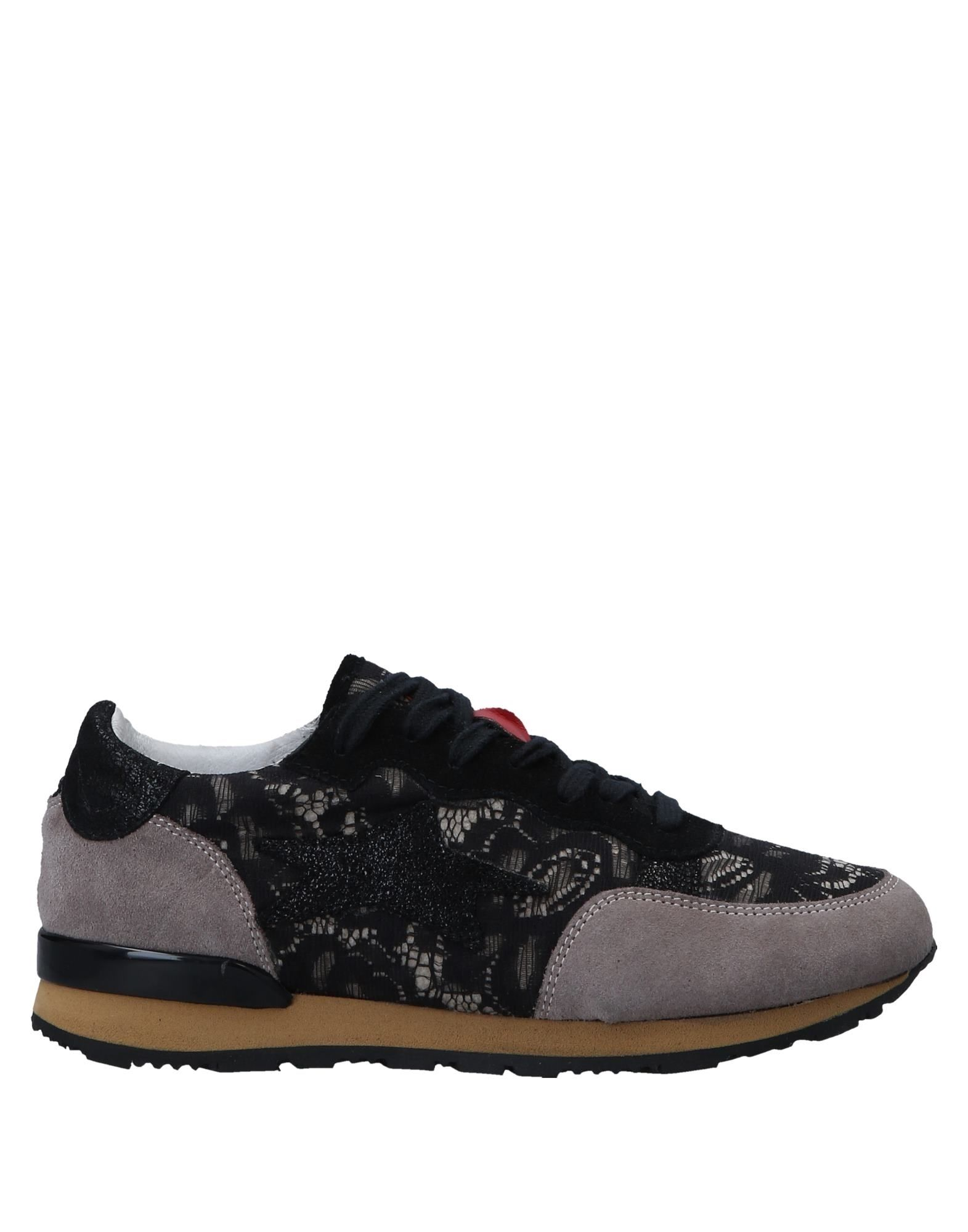 Ishikawa Sneakers online - Women Ishikawa Sneakers online Sneakers on  Canada - 11558683NO fb84e5