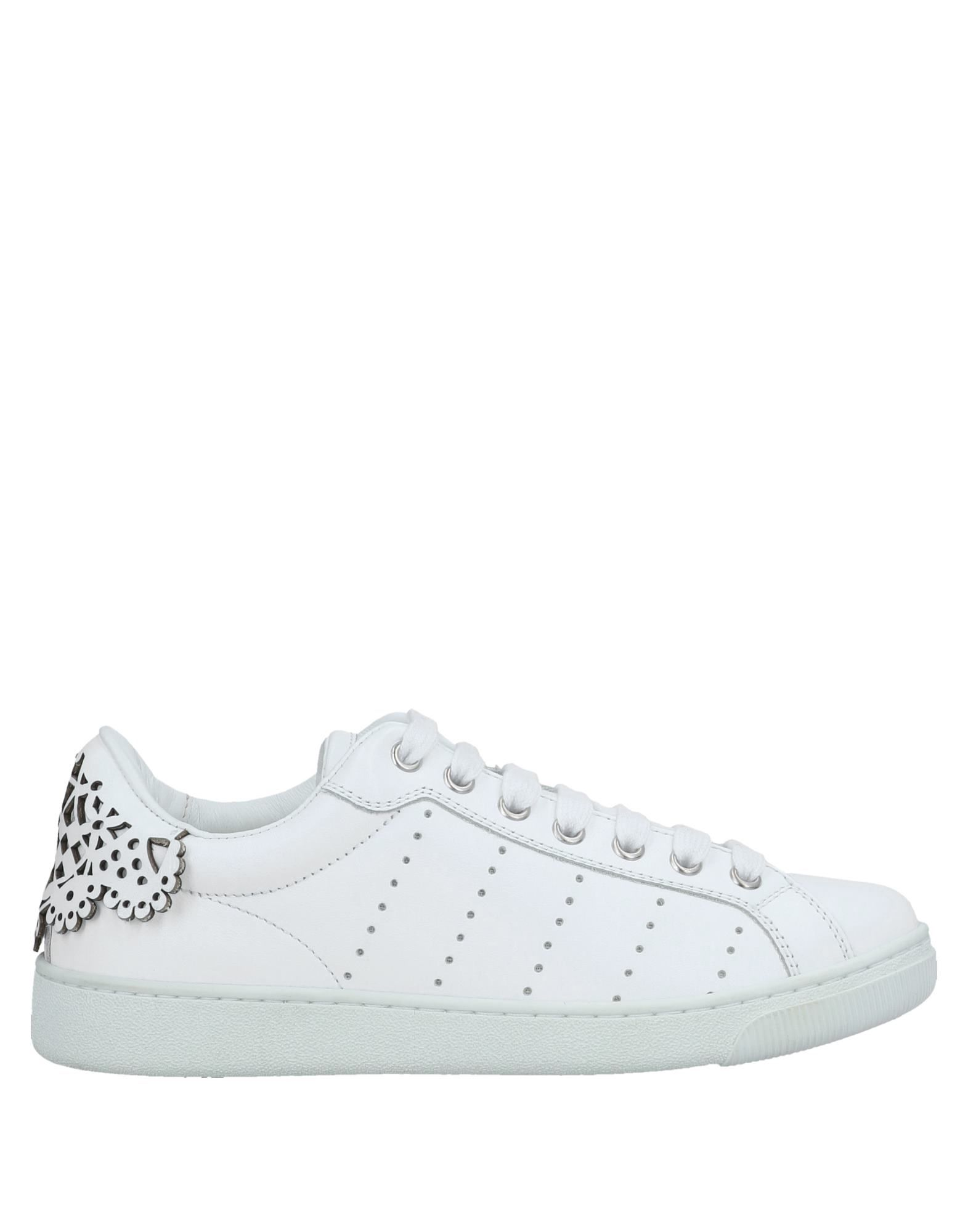 Dsquared2 Sneakers - Women Dsquared2 Sneakers online on 11558684WG  United Kingdom - 11558684WG on 803fe0