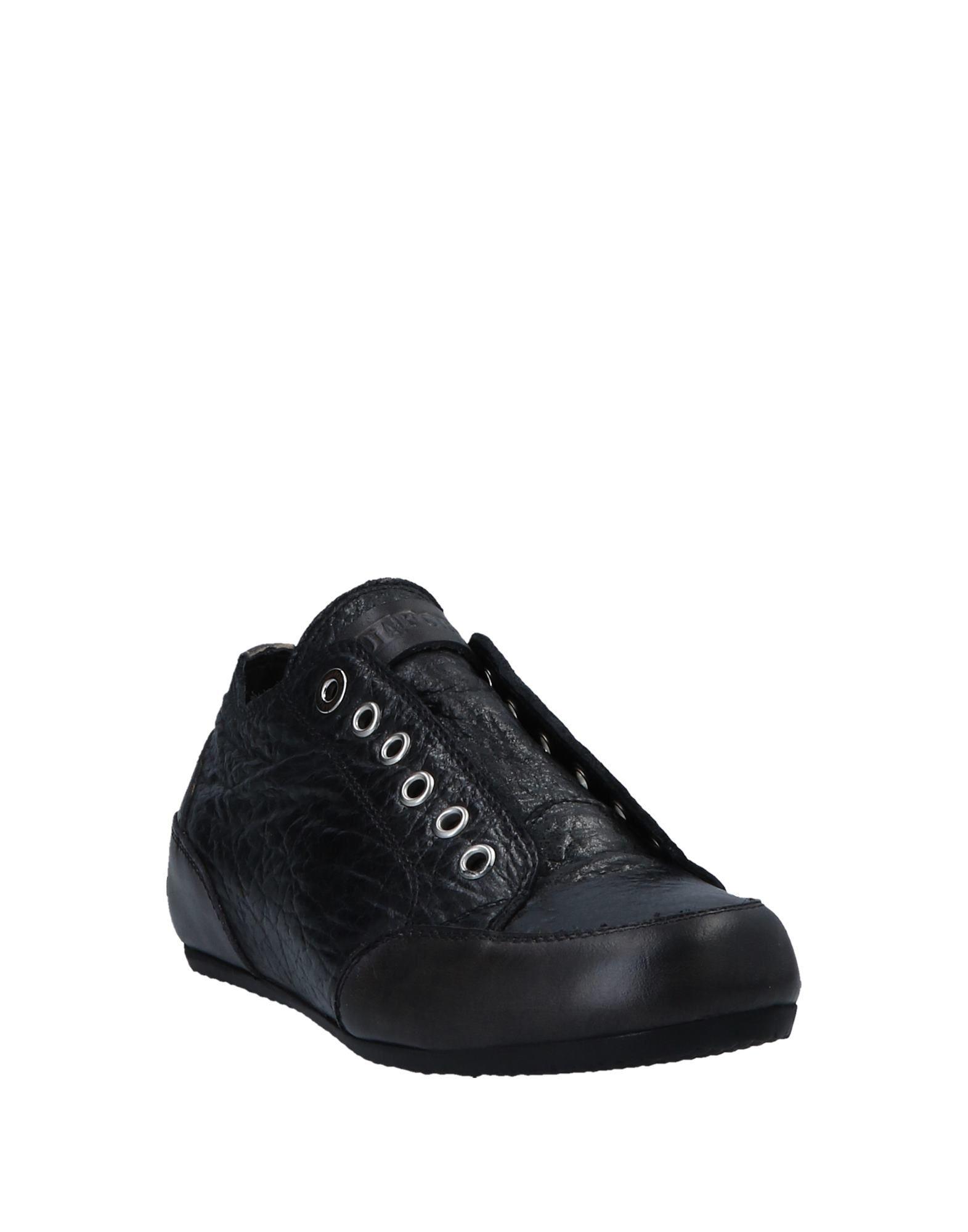 Andìa Fora  Sneakers Damen  11558693MR  Fora da2ef1