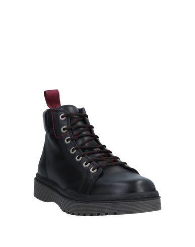 Lumberjack Boots   Footwear by Lumberjack