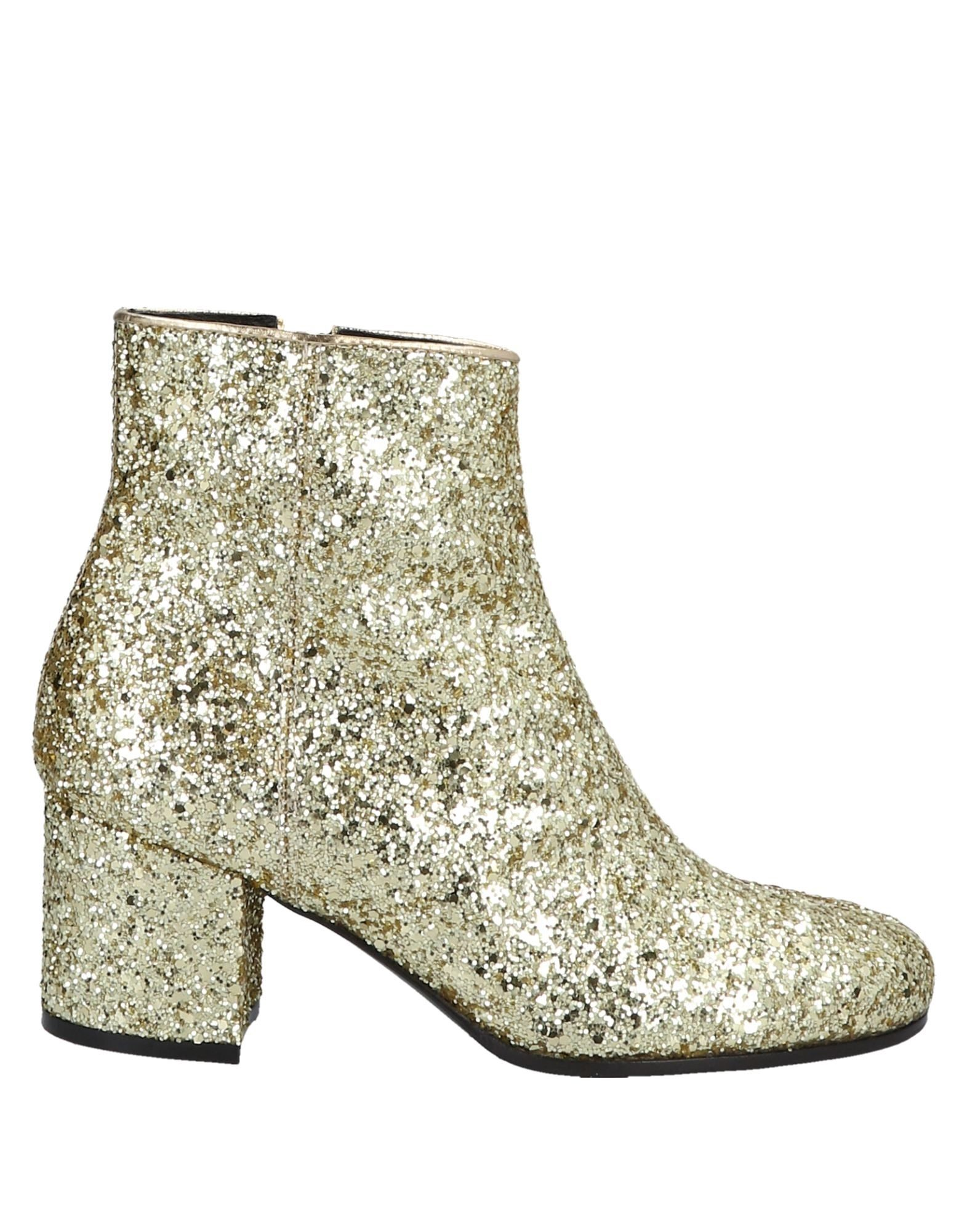 Via Roma 15 Ankle Boot - Women Via online Roma 15 Ankle Boots online Via on  Australia - 11558728KU 5ae4fb