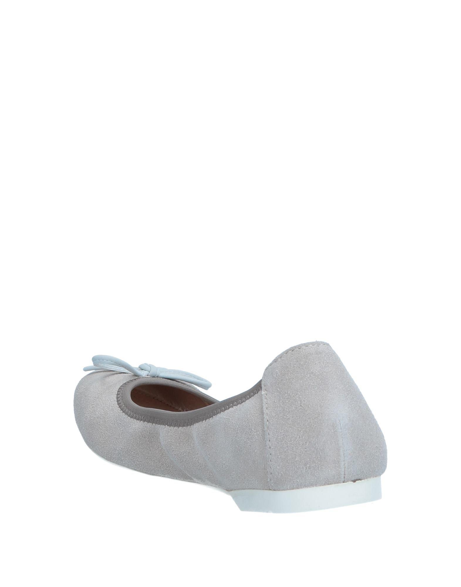 Cafènoir Ballerinas Qualität Damen  11558742KT Gute Qualität Ballerinas beliebte Schuhe 6047fc