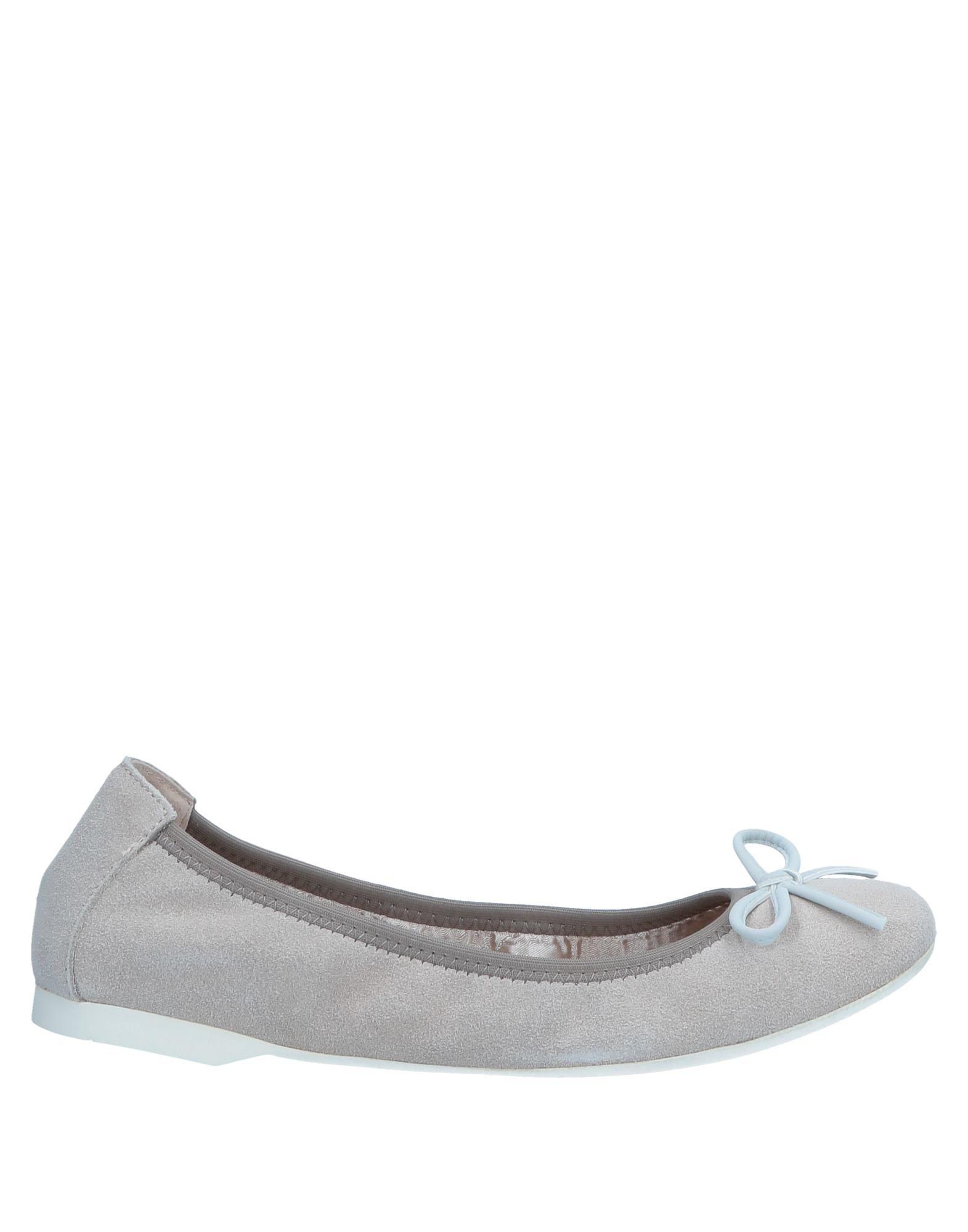 Cafènoir Ballet Flats - Women on Cafènoir Ballet Flats online on Women  Australia - 11558742KT 98bea9