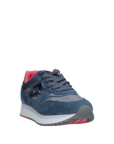 Leggenda Lotto Bleu Leggenda Lotto Sneakers Sneakers Leggenda Bleu Sneakers Lotto An0UvYU