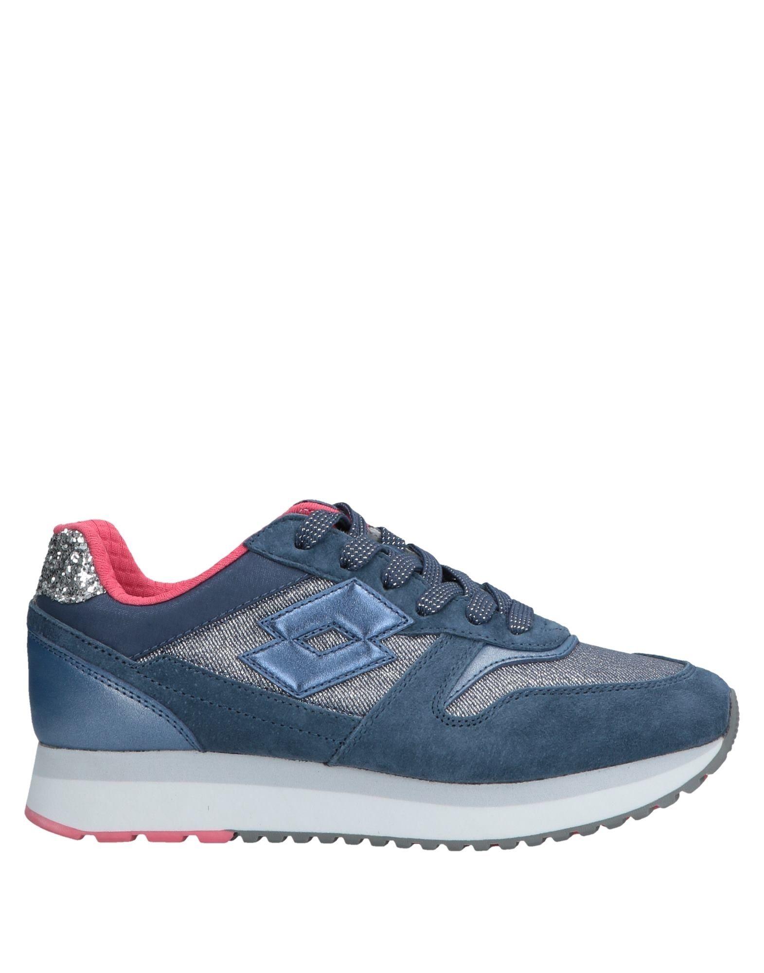 Lotto Leggenda Sneakers - online Women Lotto Leggenda Sneakers online - on  Canada - 11558747DP c7db9d