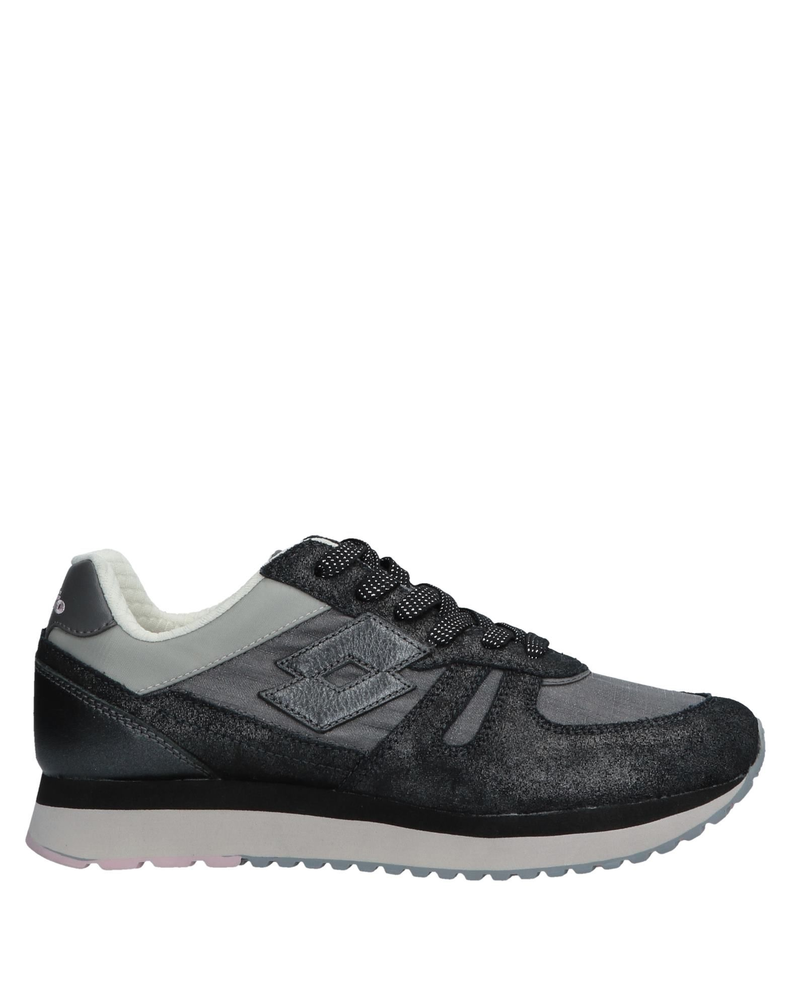 Lotto Leggenda Sneakers - Women Lotto  Leggenda Sneakers online on  Lotto Canada - 11558751AT b23e59