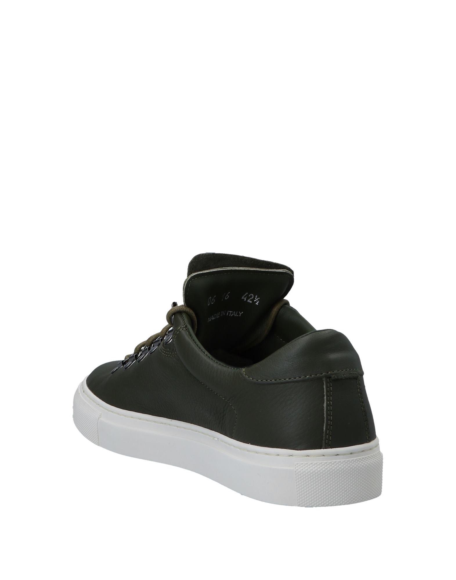 Diemme Sneakers Herren  Schuhe 11558753WG Gute Qualität beliebte Schuhe  1e19f0