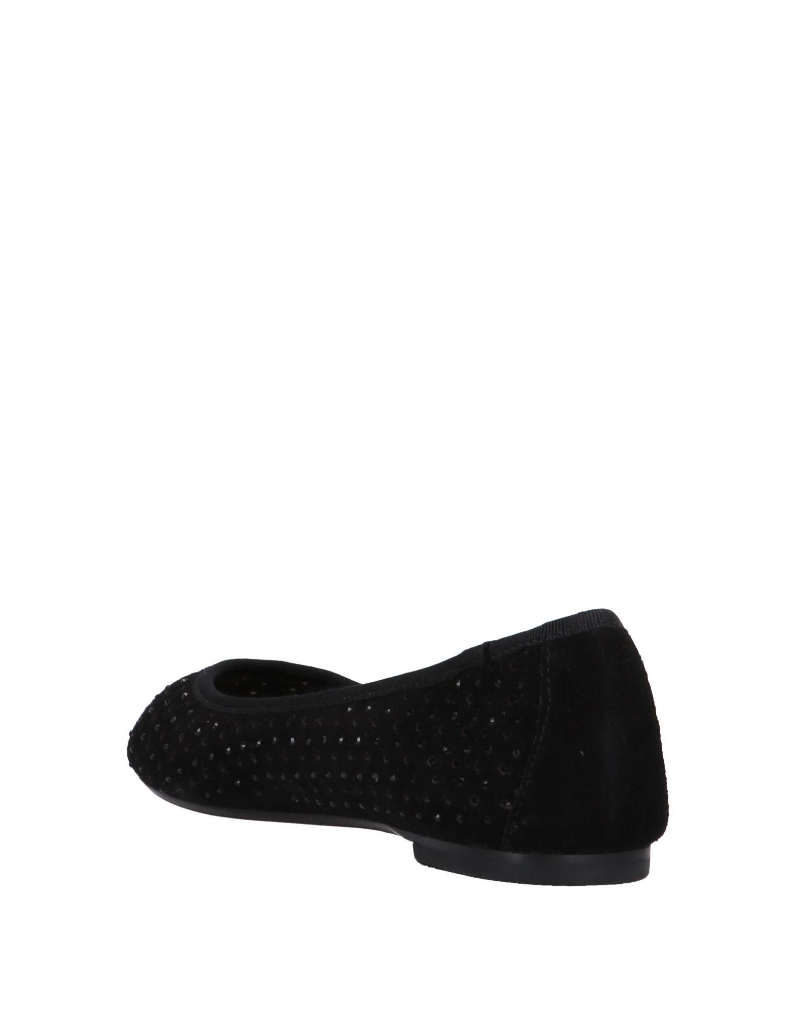 Cafènoir Ballet Flats - Women Cafènoir  Ballet Flats online on  Cafènoir United Kingdom - 11558754SE 62bb18