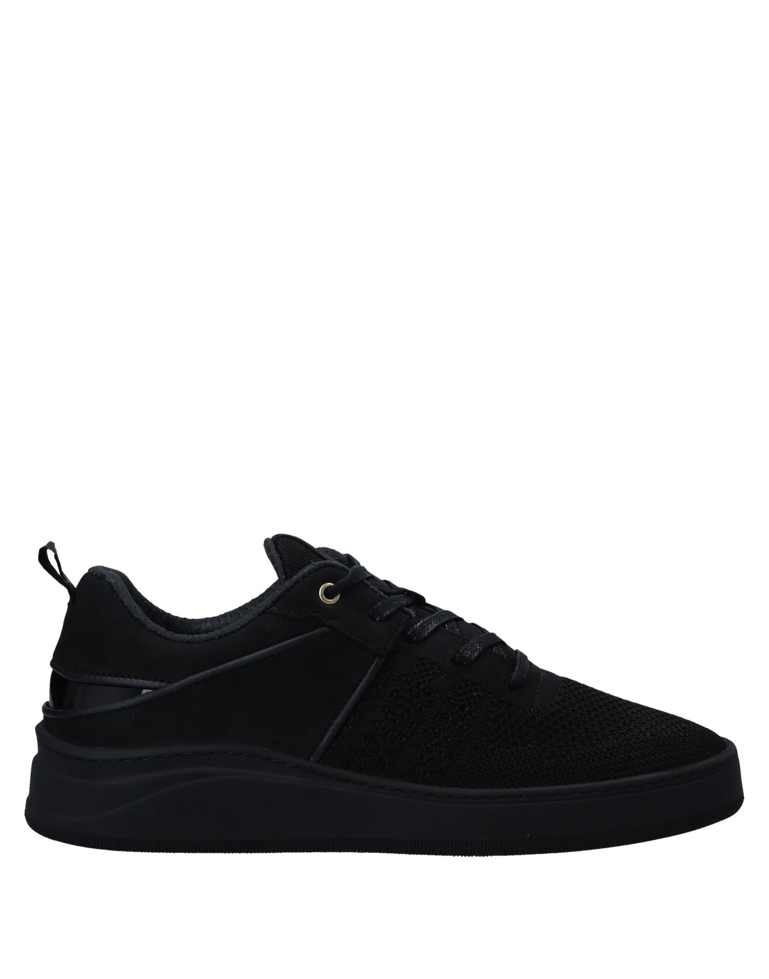 Mercer Amsterdam Sneakers - Men on Mercer Amsterdam Sneakers online on Men  Canada - 11558768PI dfe9d3