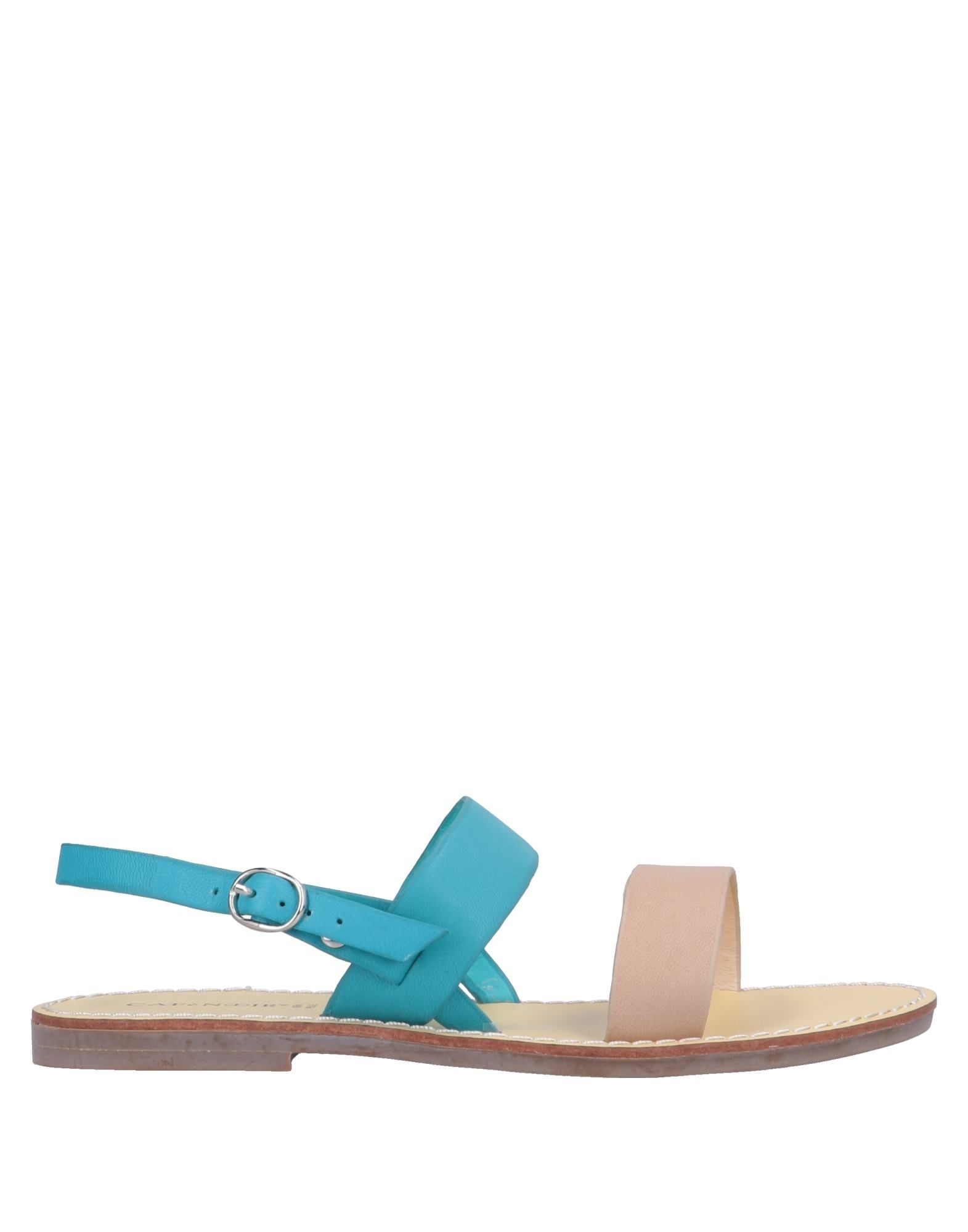 Cafènoir Sandals - Women Cafènoir Sandals online on 11558782AL  United Kingdom - 11558782AL on 9be00d