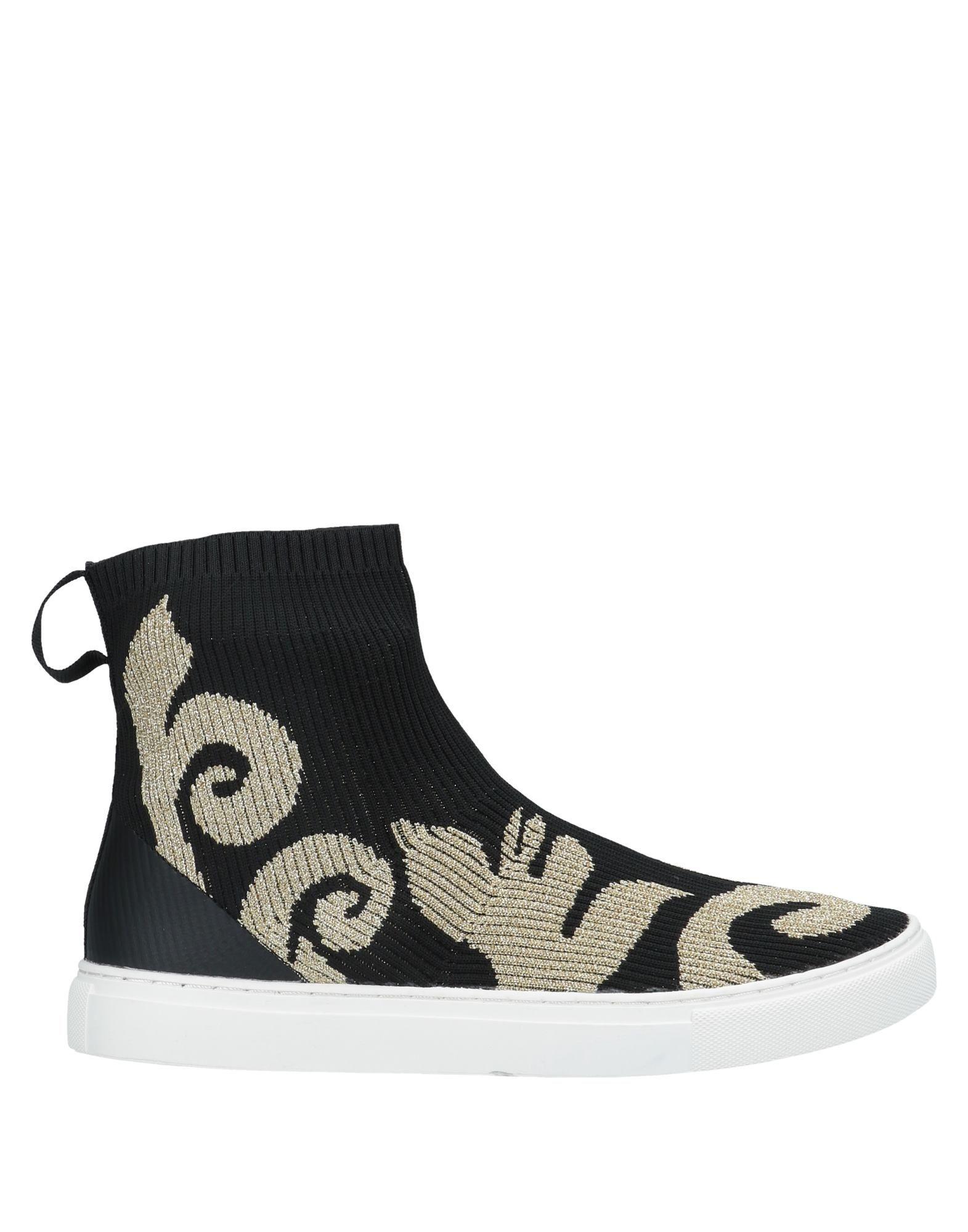 Malìparmi Sneakers - Women Malìparmi Sneakers - online on  Australia - Sneakers 11558807BU d562b4
