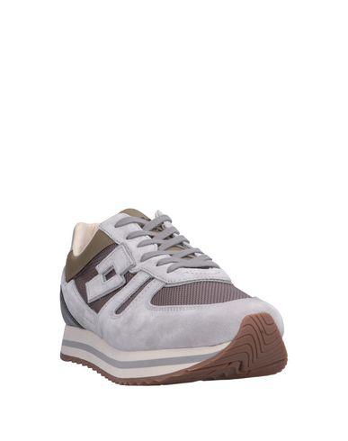Lotto Clair Leggenda Gris Leggenda Sneakers Gris Sneakers Lotto fwaqCCZ