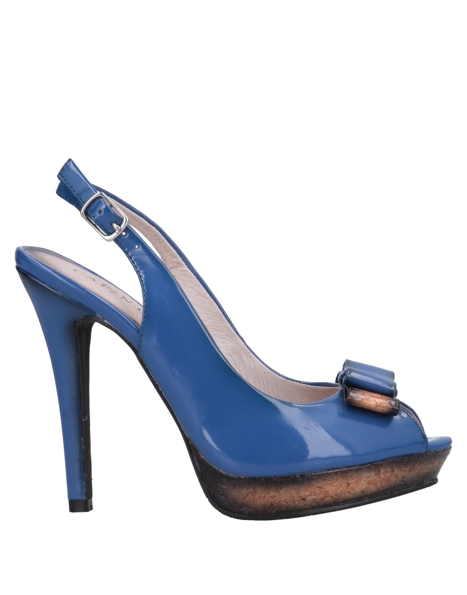 Cafènoir Sandals - Women  Cafènoir Sandals online on  Women United Kingdom - 11558852IX 542fcb