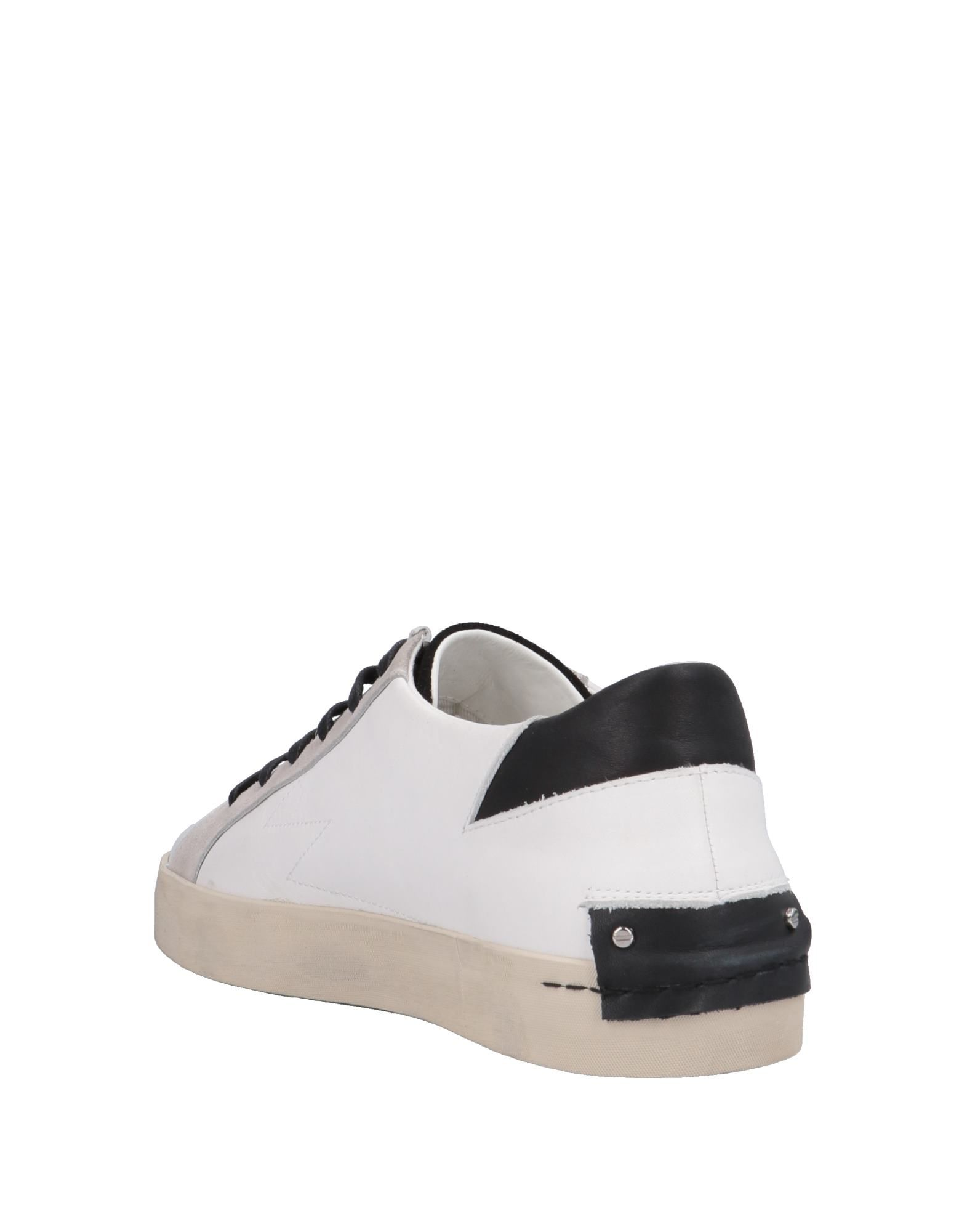 Crime London Sneakers Sneakers Sneakers - Men Crime London Sneakers online on  Australia - 11558857PA 4fff06