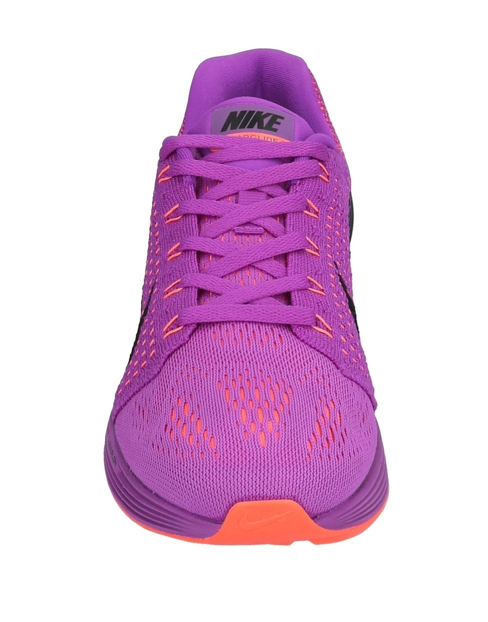 Nike Sneakers Damen  11558859TJ Schuhe Gute Qualität beliebte Schuhe 11558859TJ 559a3e