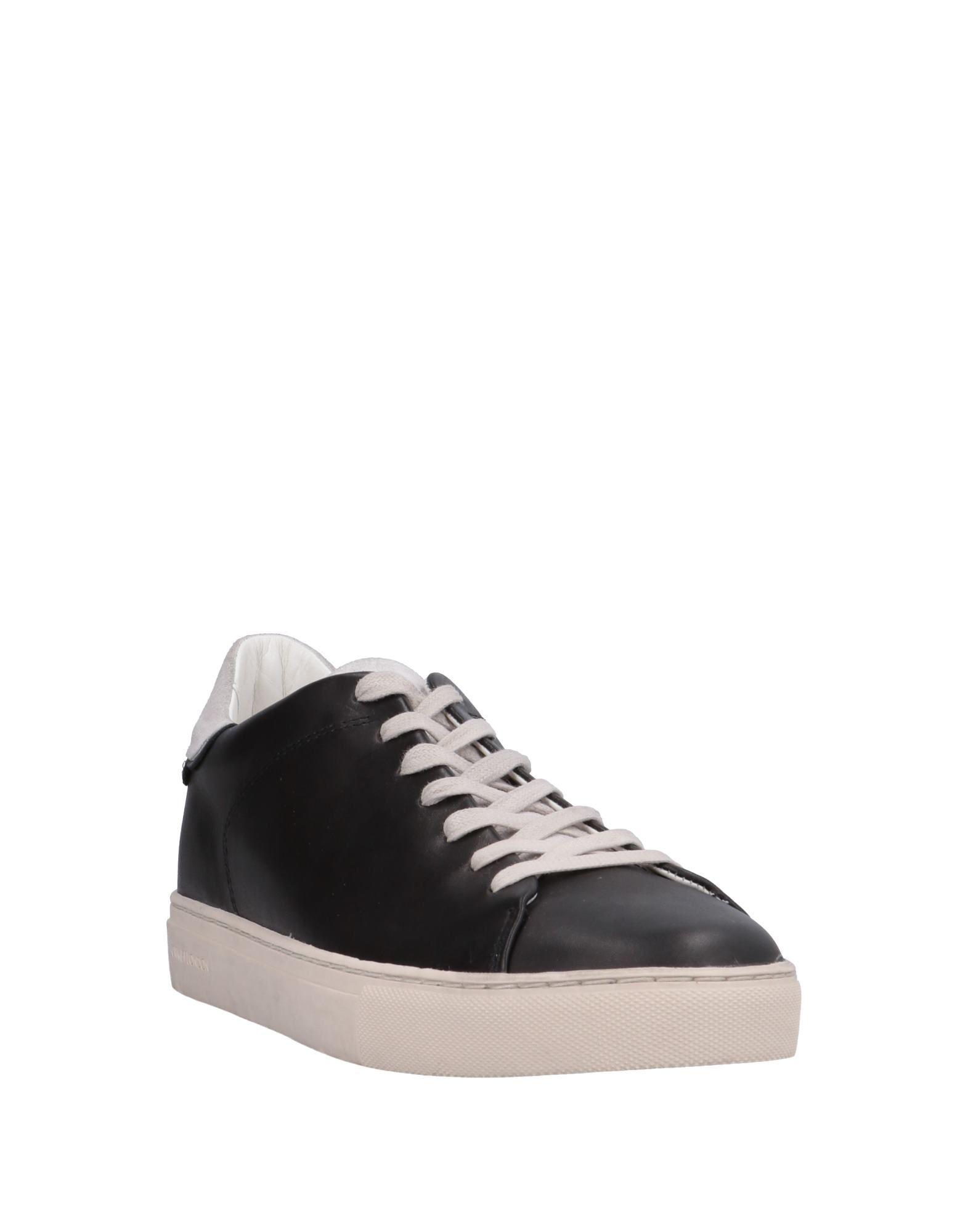 Crime London Sneakers - Men Men Men Crime London Sneakers online on  Canada - 11558862GP e1a3b2
