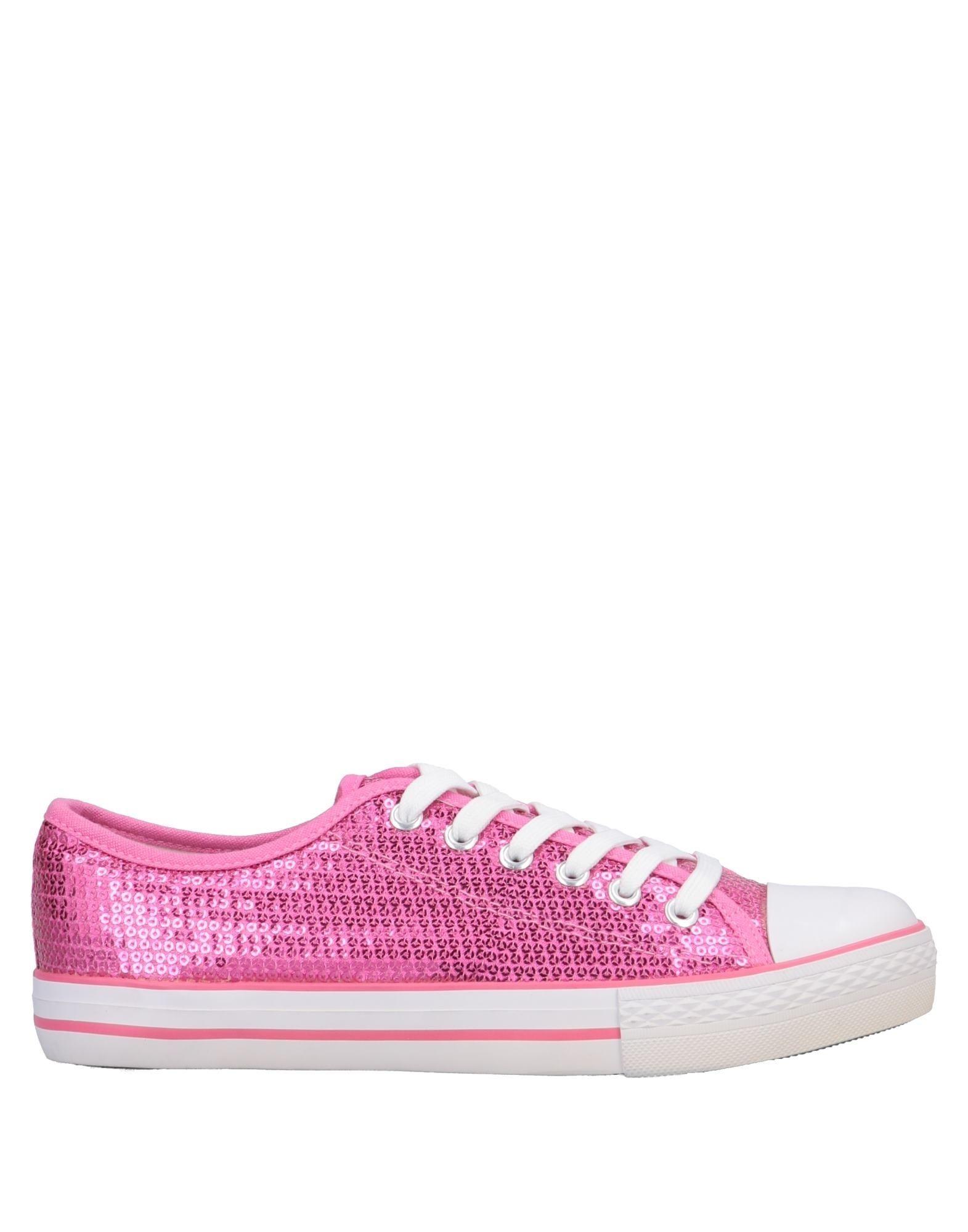Cafènoir Sneakers - Women  Cafènoir Sneakers online on  Women Australia - 11558890RR fb1604