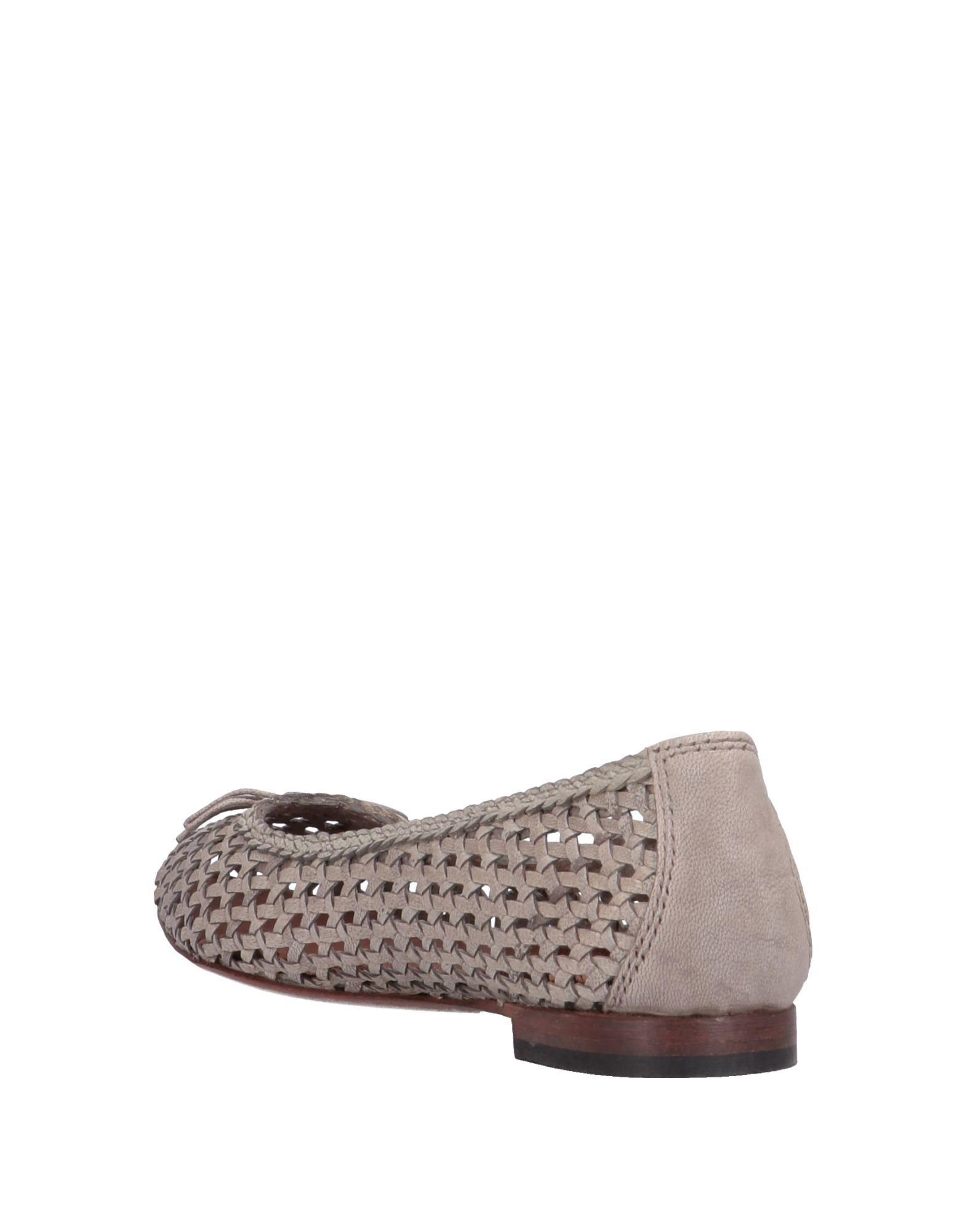 Cafènoir 11558895AE Ballerinas Damen  11558895AE Cafènoir Gute Qualität beliebte Schuhe 17276e