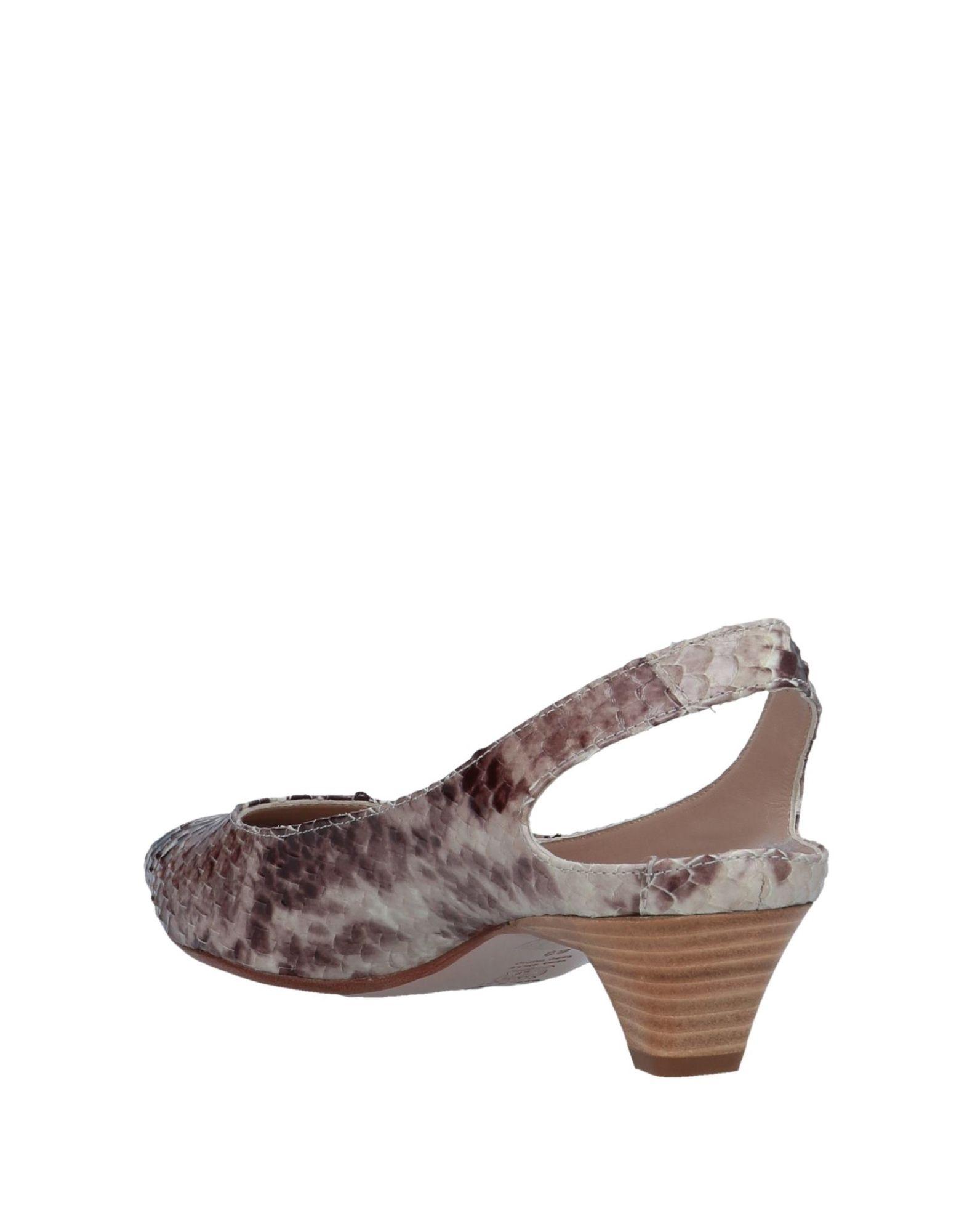 Betti Oliva Pumps Damen beliebte  11558923PB Gute Qualität beliebte Damen Schuhe c2693b