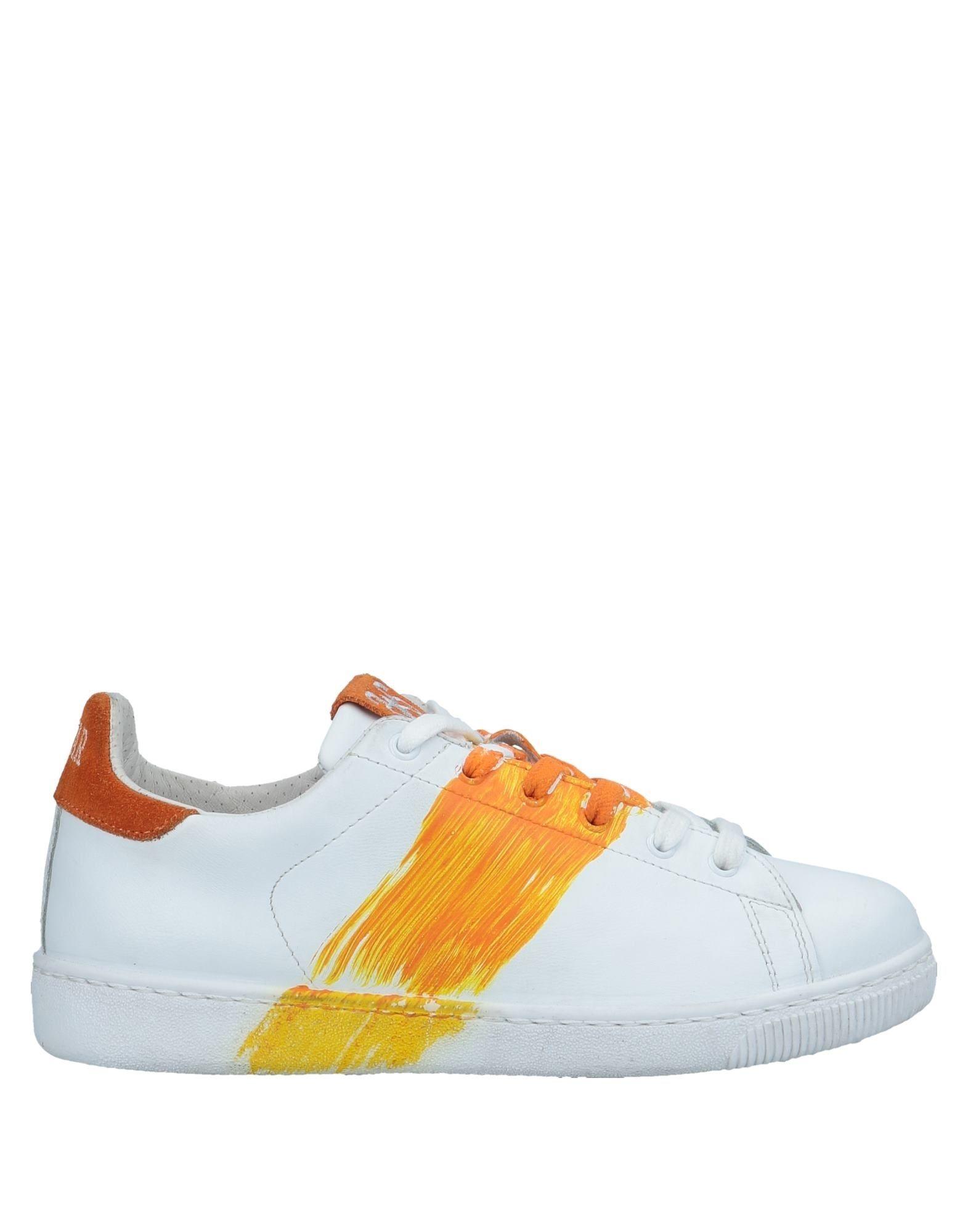 Cómodo y bien parecido Zapatillas 2Star Mujer - Zapatillas 2Star Blanco  Blanco 2Star 0ad305