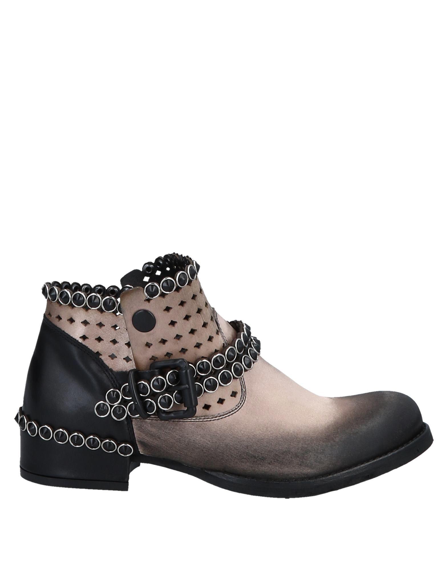 Bottine Metisse Femme - Bottines Metisse Plomb Les chaussures les plus populaires pour les hommes et les femmes
