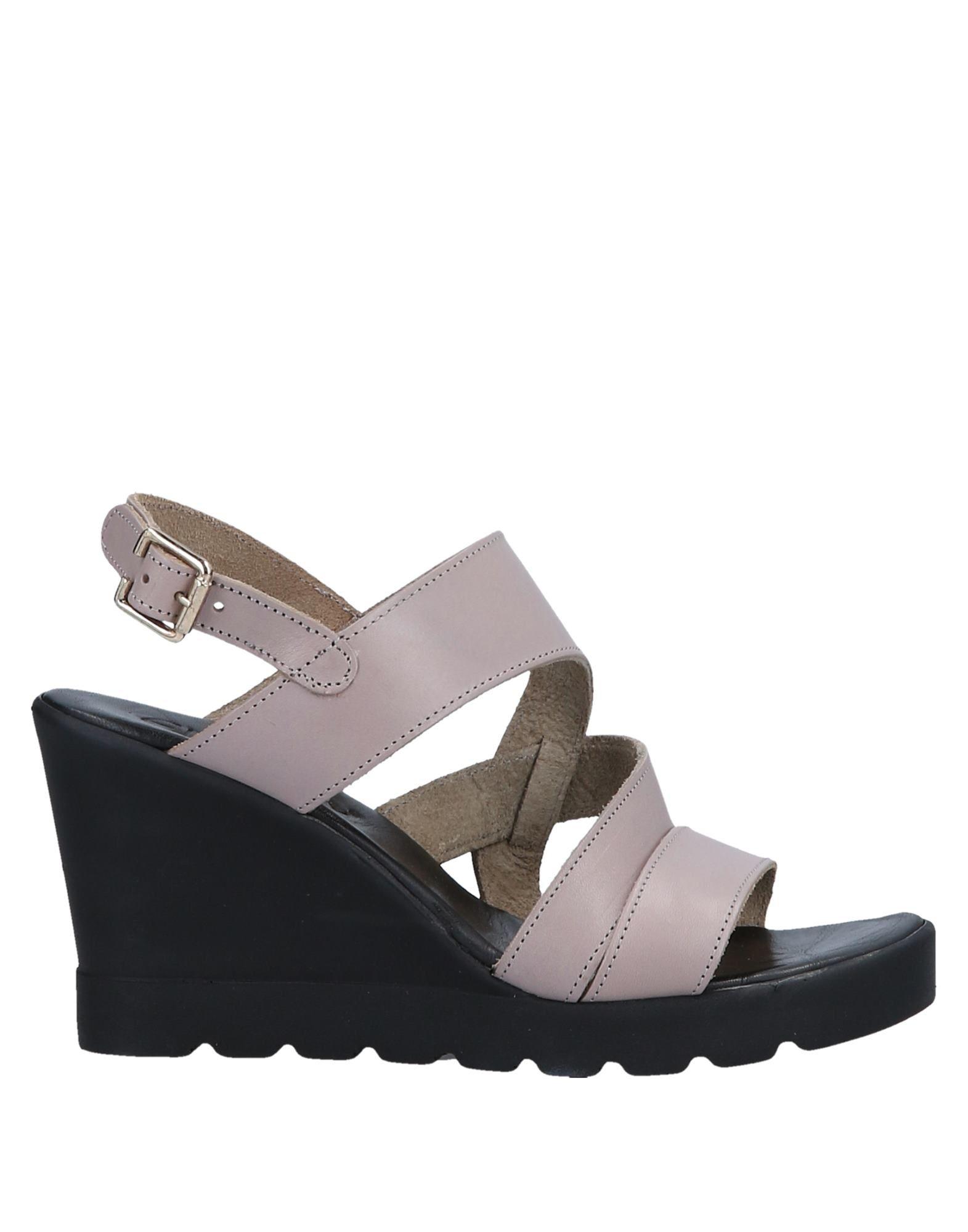 Stivaletti Lea-Gu Donna - scarpe 11509762AV Nuove offerte e scarpe - comode d1f186