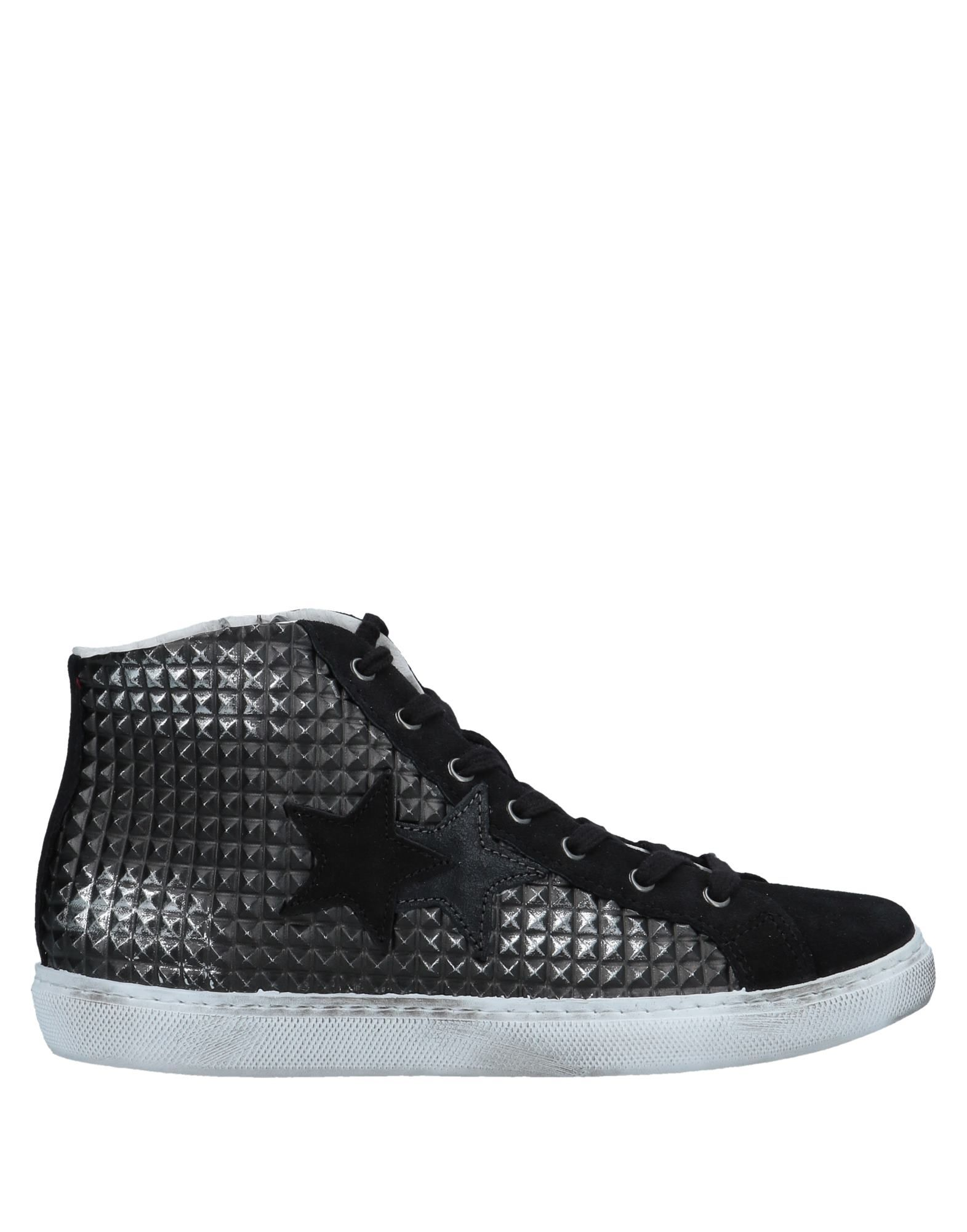 2Star Sneakers online - Women 2Star Sneakers online Sneakers on  United Kingdom - 11558941TX 2bb401