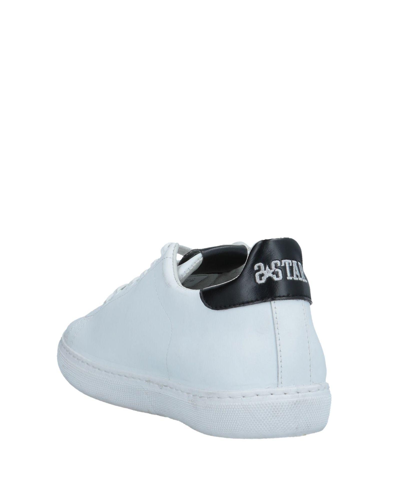 2Star Sneakers Damen Qualität  11558945BT Gute Qualität Damen beliebte Schuhe c6727e