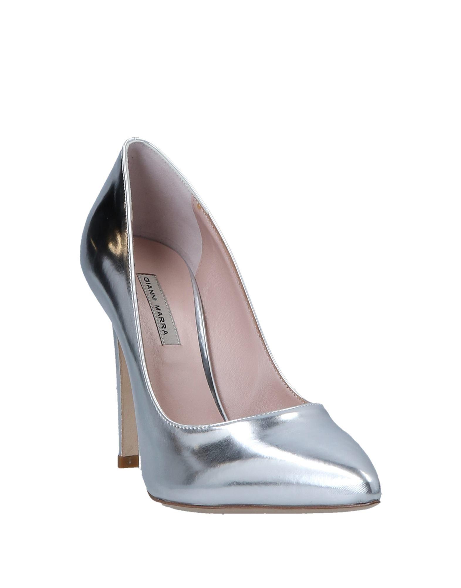 Gut um billige Schuhe  zu tragenGianni Marra Pumps Damen  Schuhe 11558948SD 8ec8e9