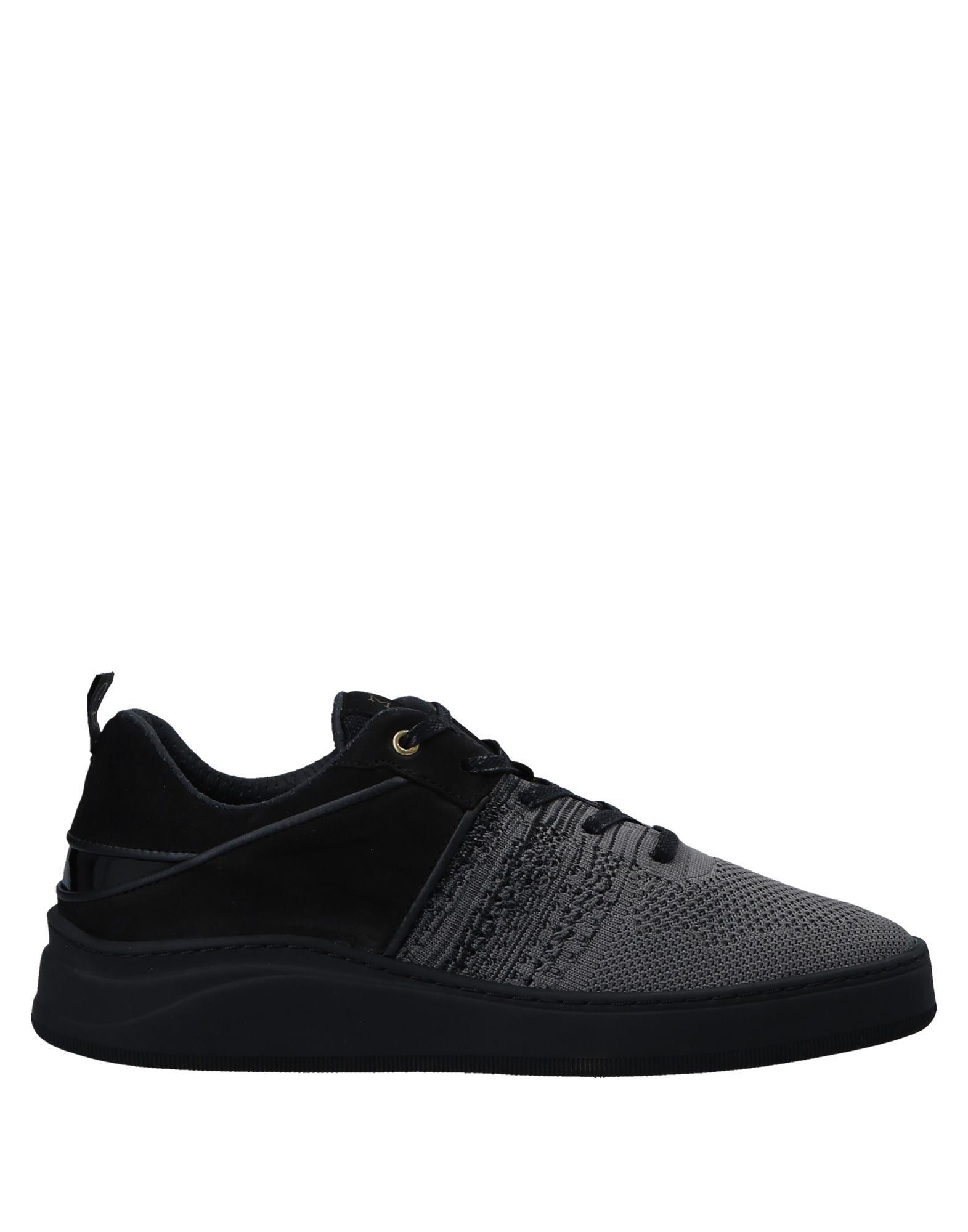 Mercer Amsterdam Sneakers - Men Mercer Amsterdam Sneakers online on 11558955GT  United Kingdom - 11558955GT on e182e0
