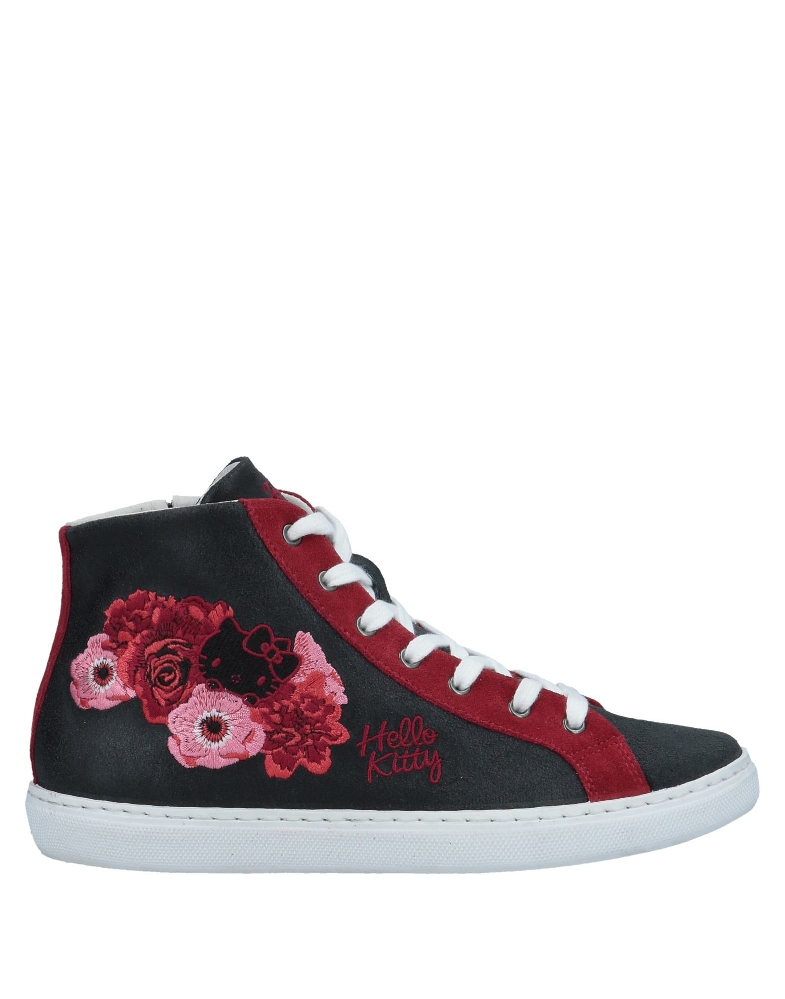 2Star on Sneakers - Women 2Star Sneakers online on 2Star  Canada - 11558959WK 6d6695