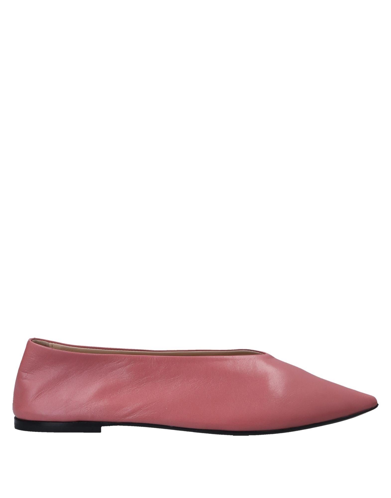 Rabatt Schuhe Erika 11558977LD Cavallini Ballerinas Damen  11558977LD Erika b38fc9