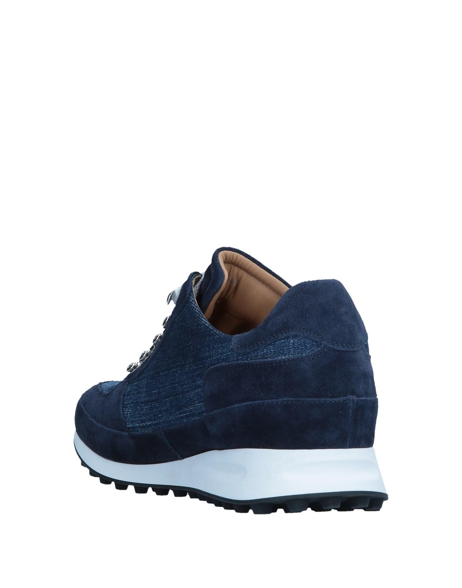 Dsquared2 Gute Sneakers Herren  11558999WP Gute Dsquared2 Qualität beliebte Schuhe 1ccc37