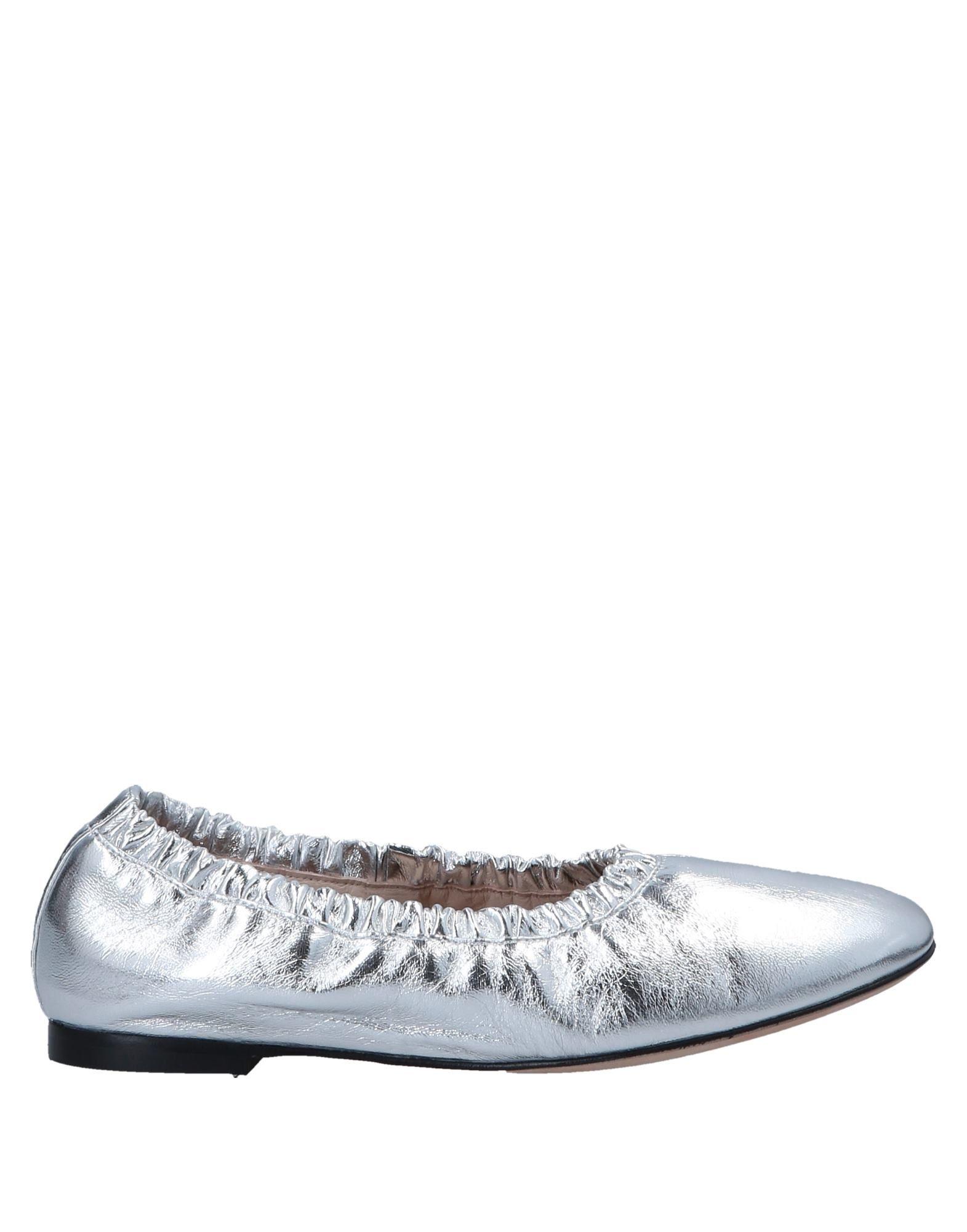 Ballerine Stuart Weitzman Donna - 11559002JF