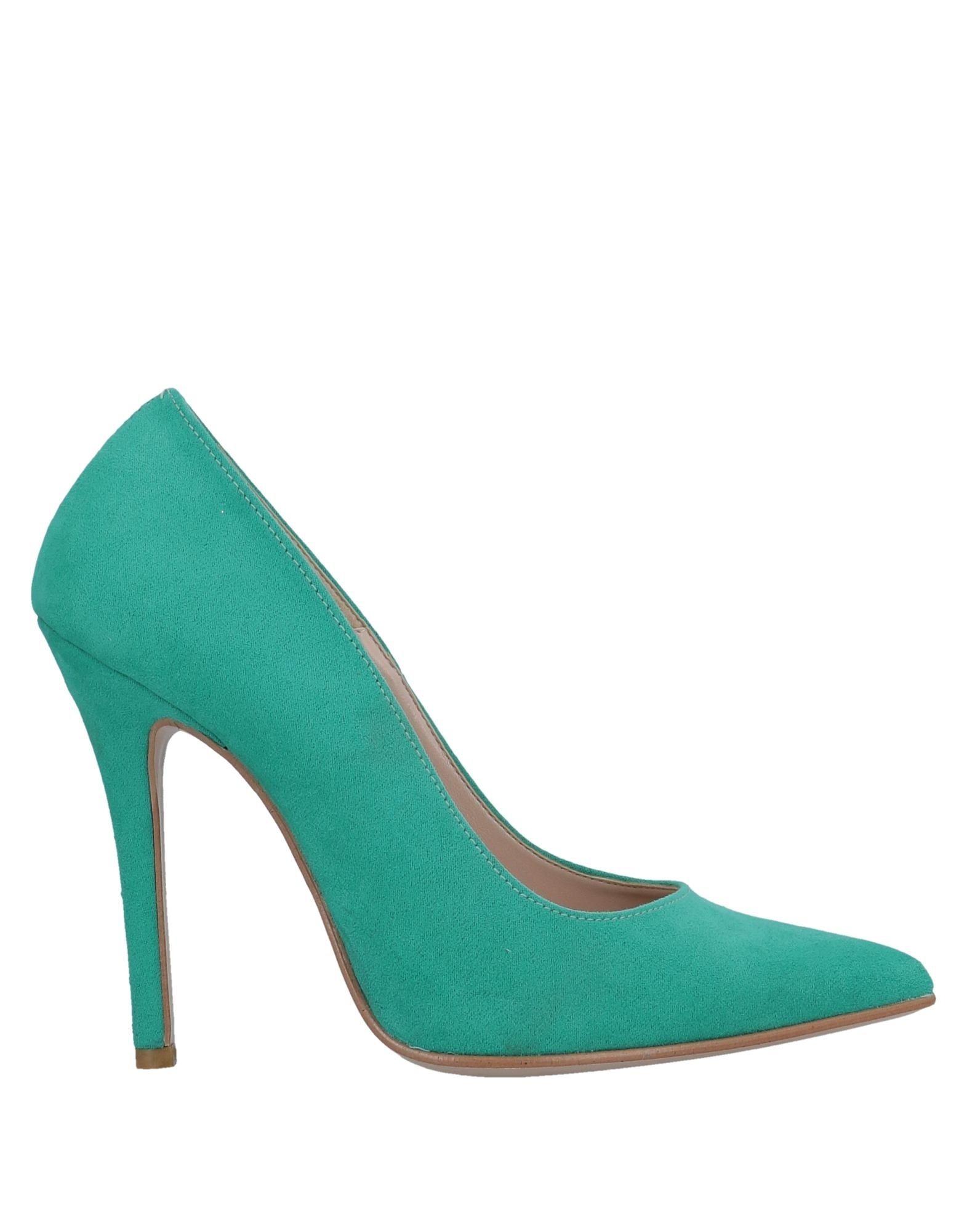 Gut um billige Schuhe zu tragenOnako Pumps Damen 11559013QP