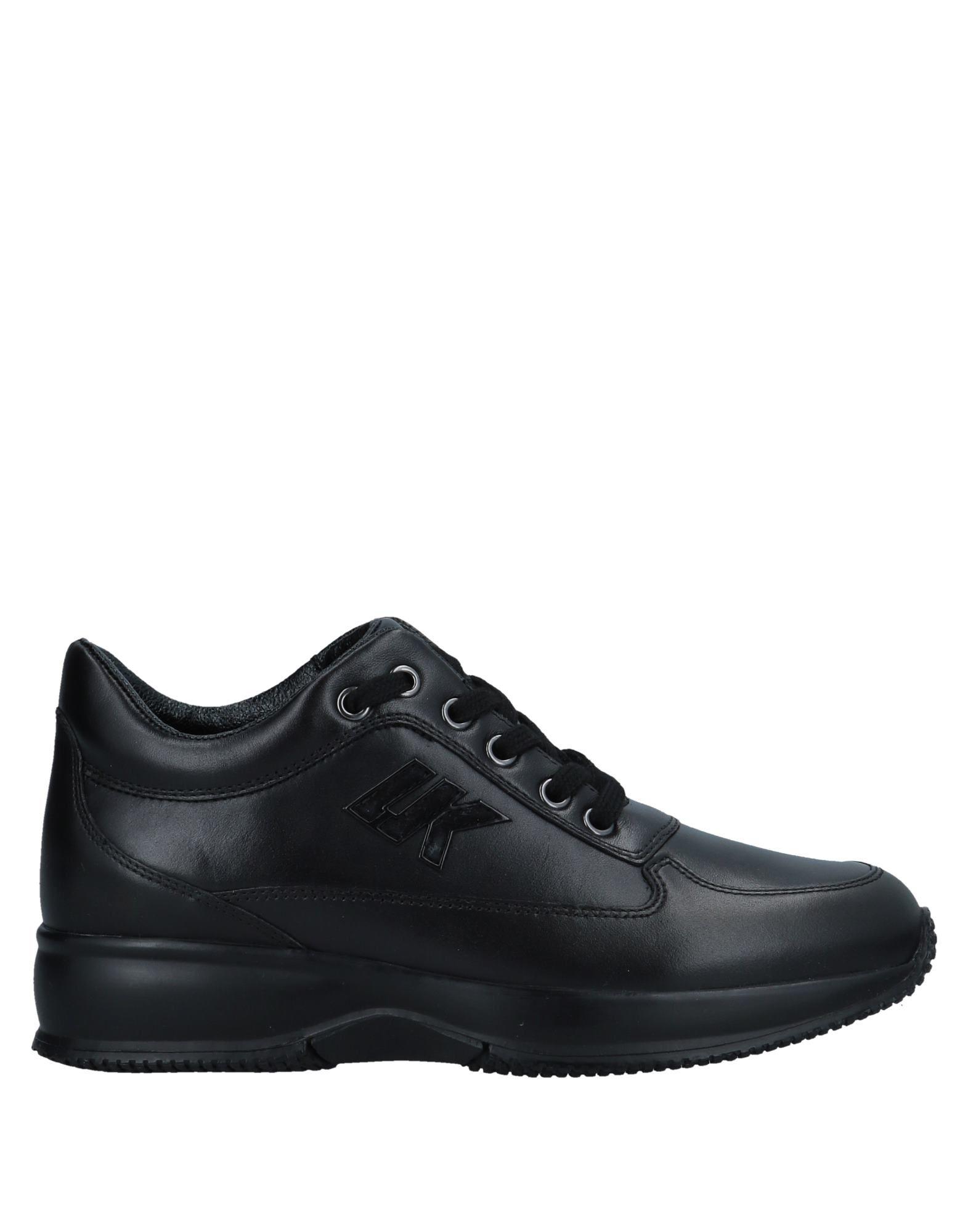 Sneakers Lumberjack Donna - 11559036AA elegante